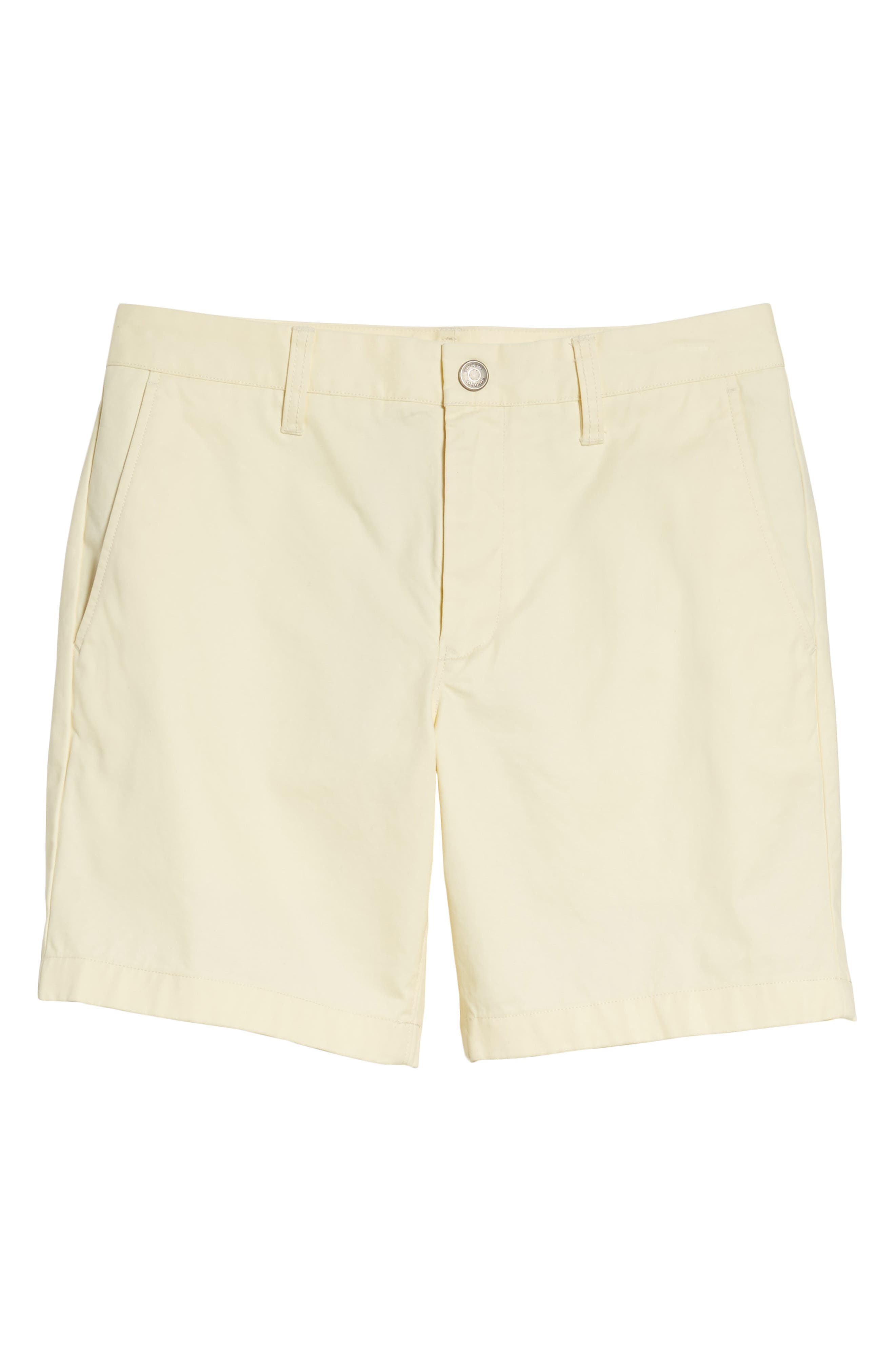Stretch Washed Chino 7-Inch Shorts,                             Alternate thumbnail 117, color,