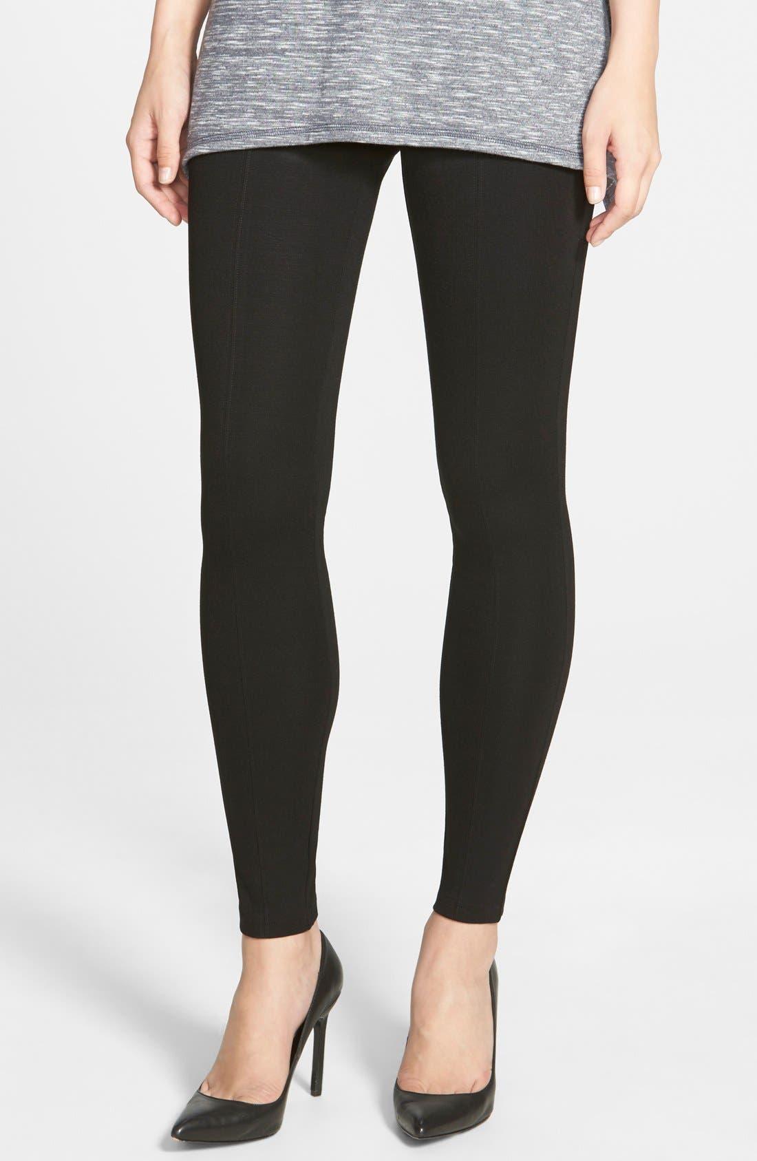Blackout Leggings,                         Main,                         color, 001