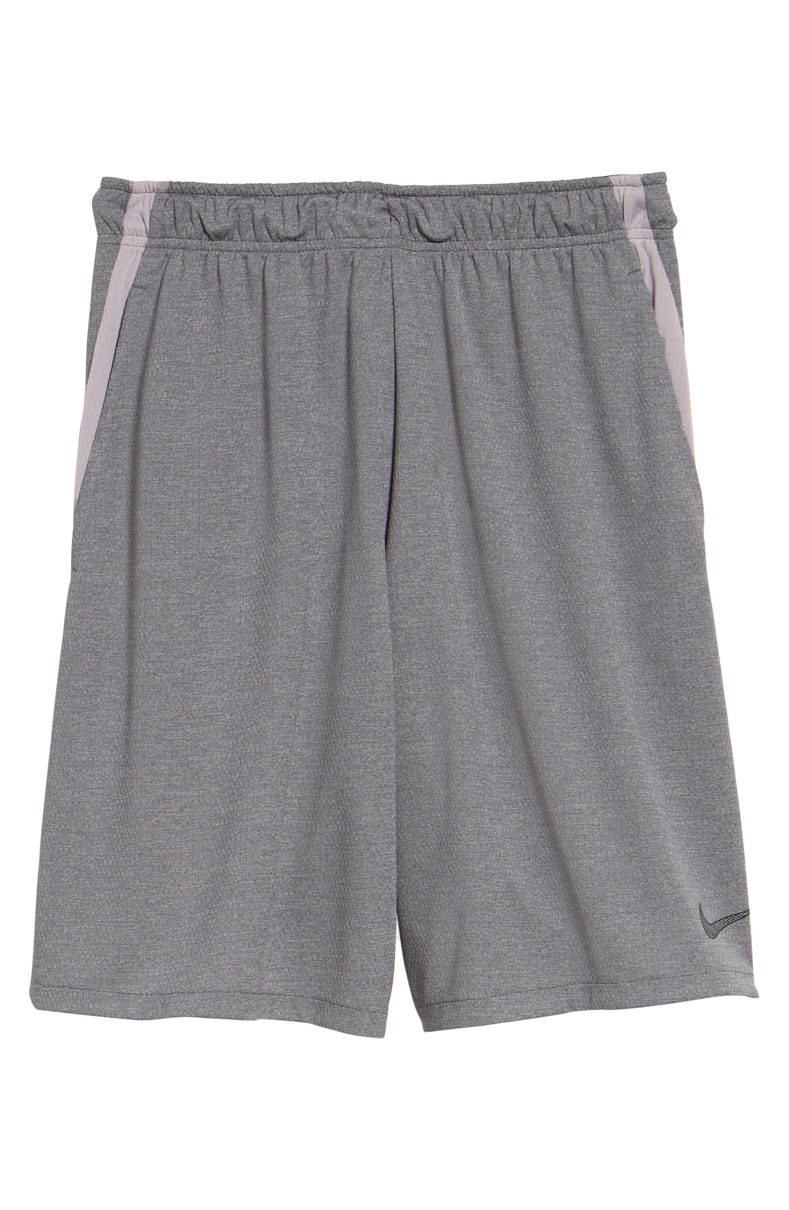 Training Dry 4.0 Shorts,                             Alternate thumbnail 32, color,