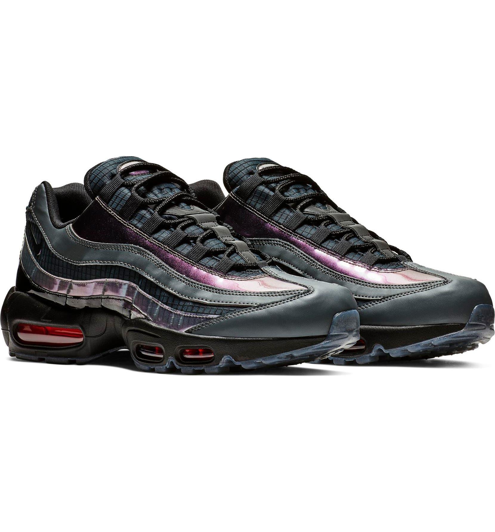 67d85c784b9 Nike Air Max 95 LV8 Sneaker (Unisex)