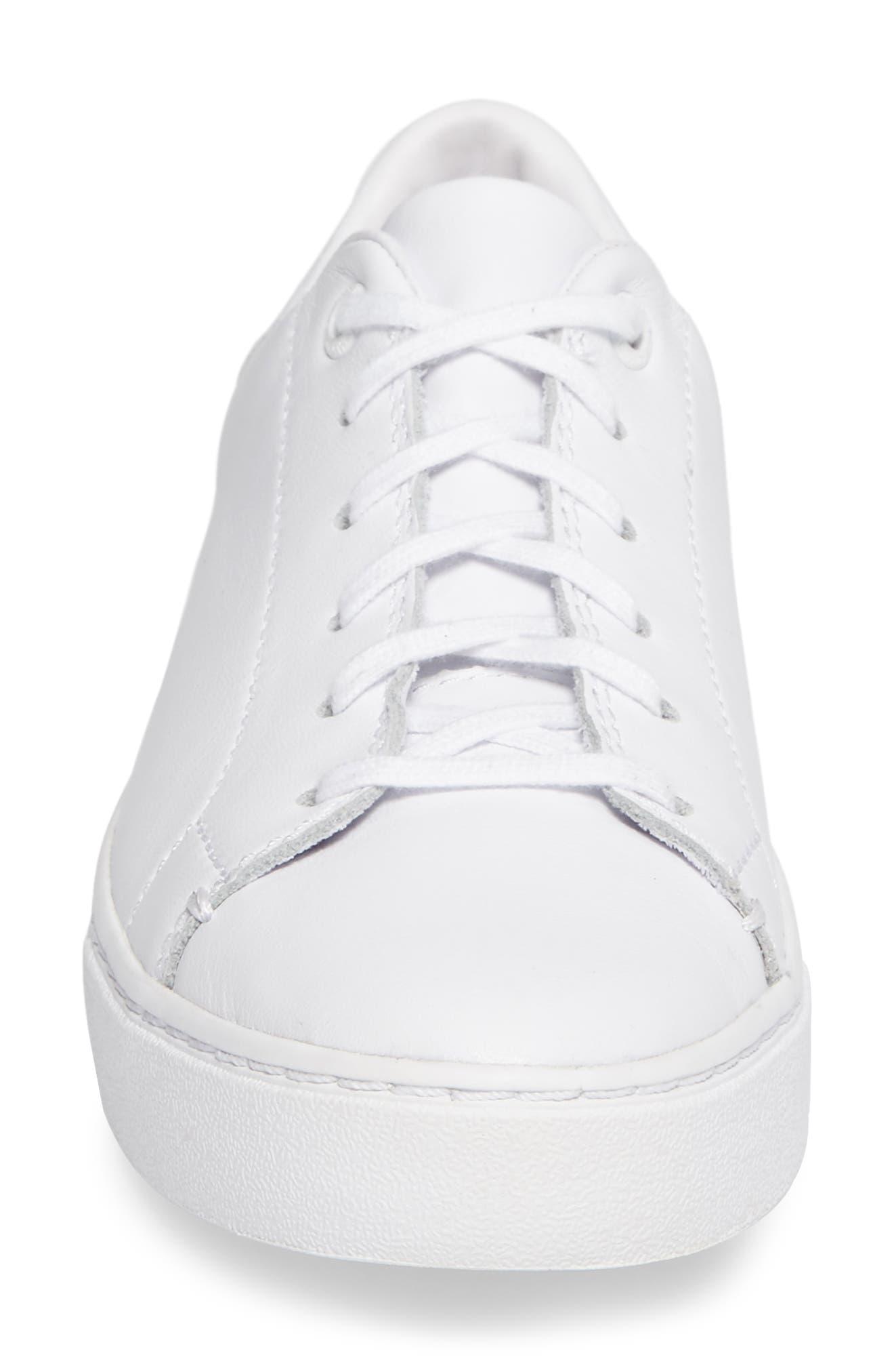 Lenox Sneaker,                             Alternate thumbnail 55, color,