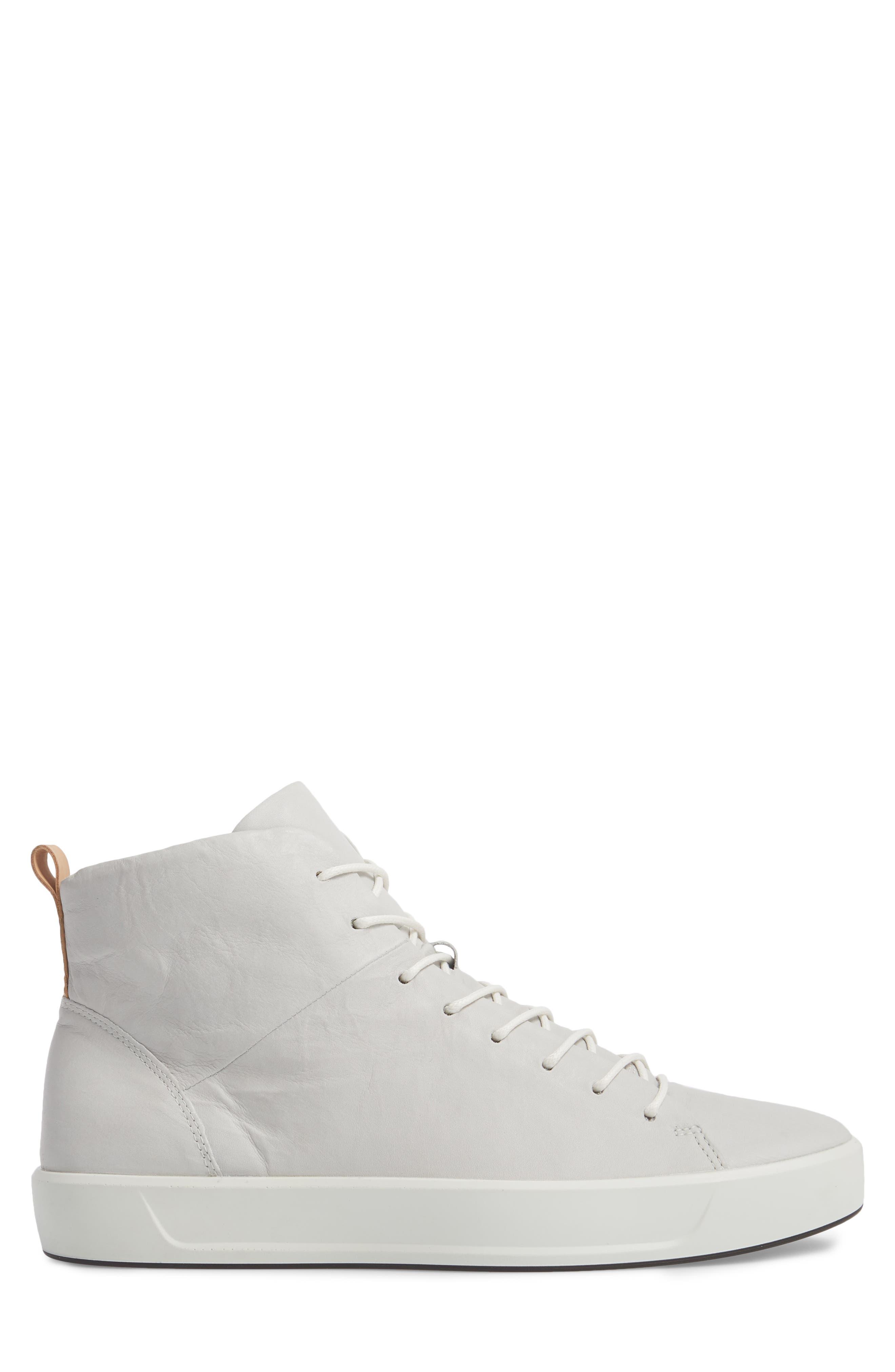 Soft 8 Sneaker,                             Alternate thumbnail 12, color,