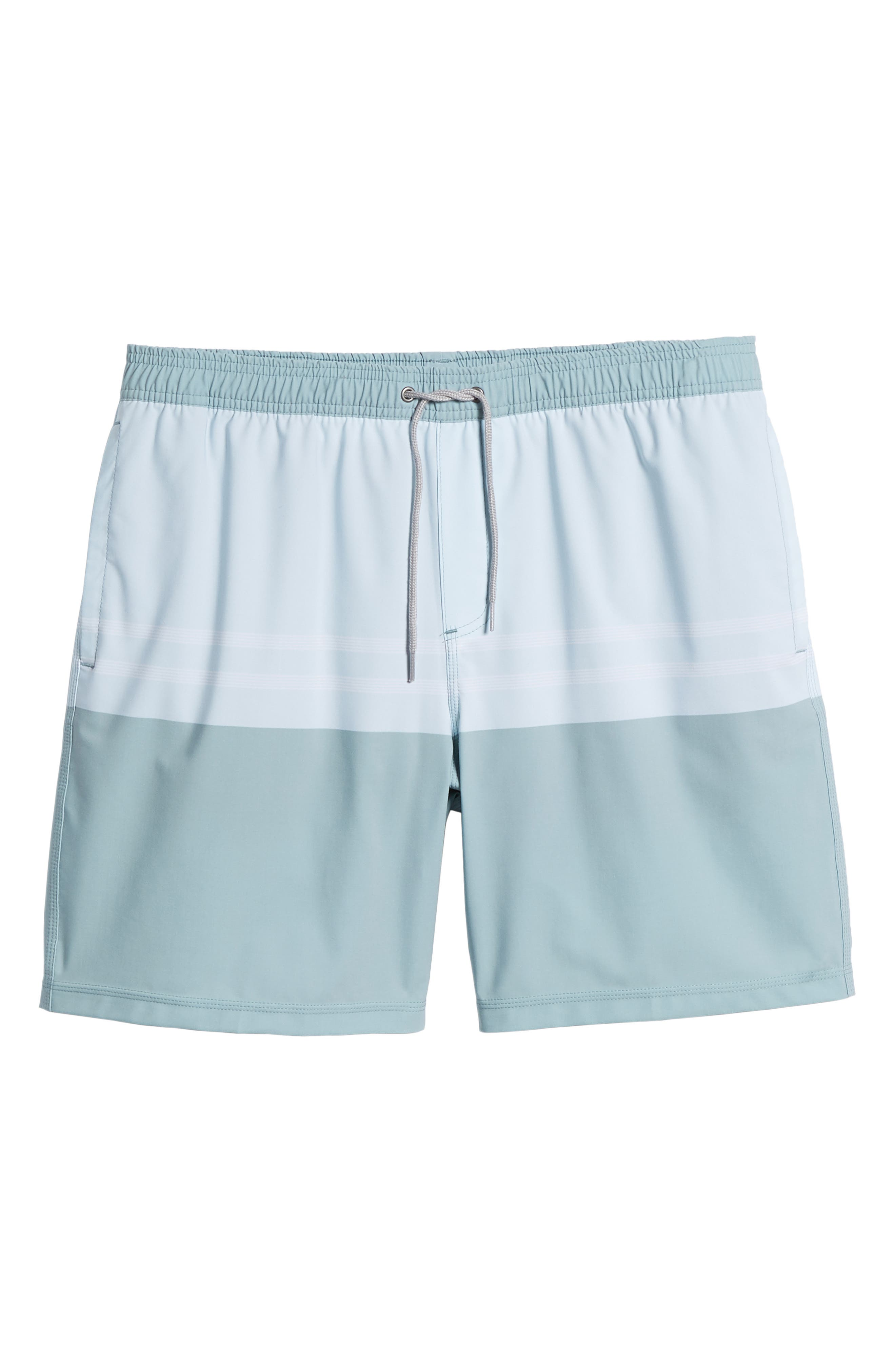 Pier Board Shorts,                             Alternate thumbnail 18, color,