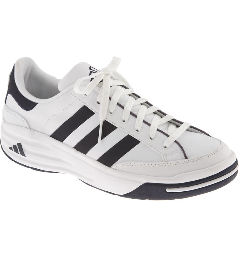 new arrival aa0c5 f1061 ADIDAS Nastase Sneaker, Main, color, ...