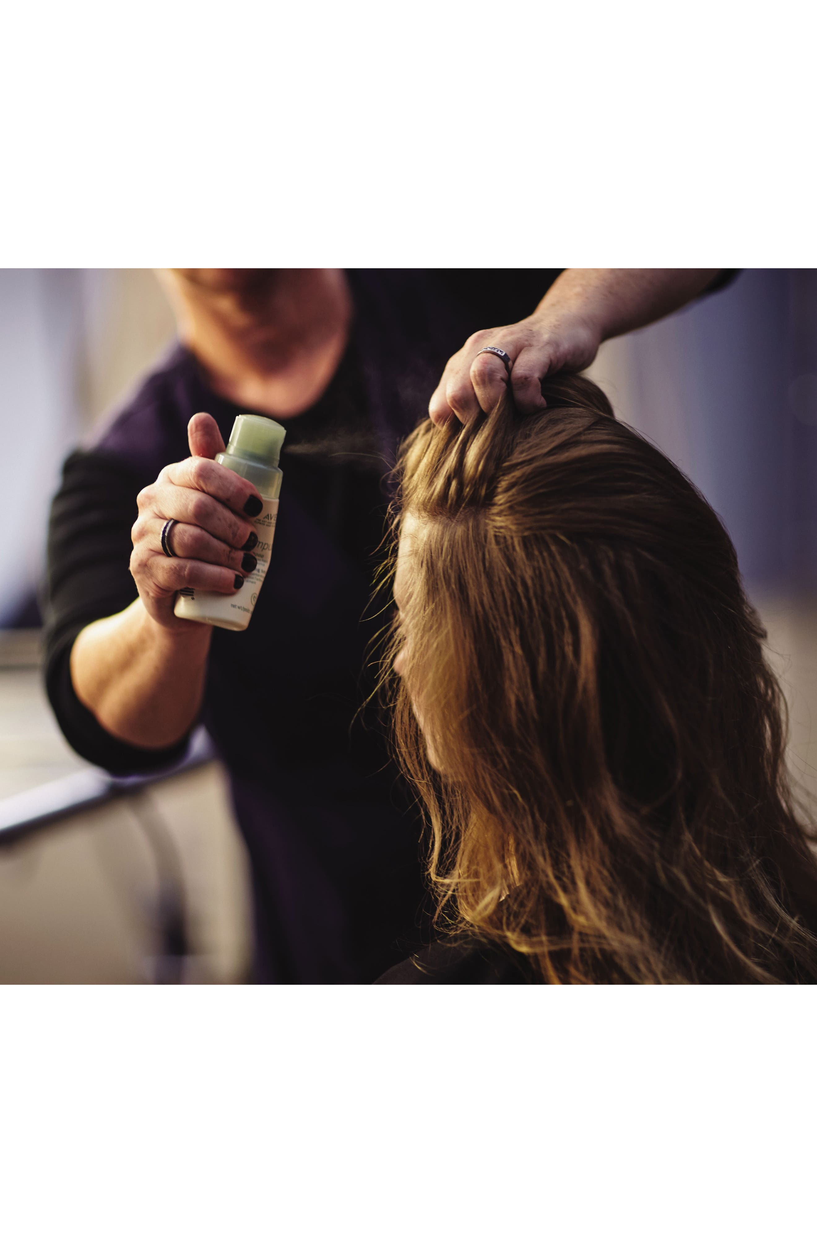 shampure<sup>™</sup> Dry Shampoo,                             Alternate thumbnail 3, color,                             NO COLOR
