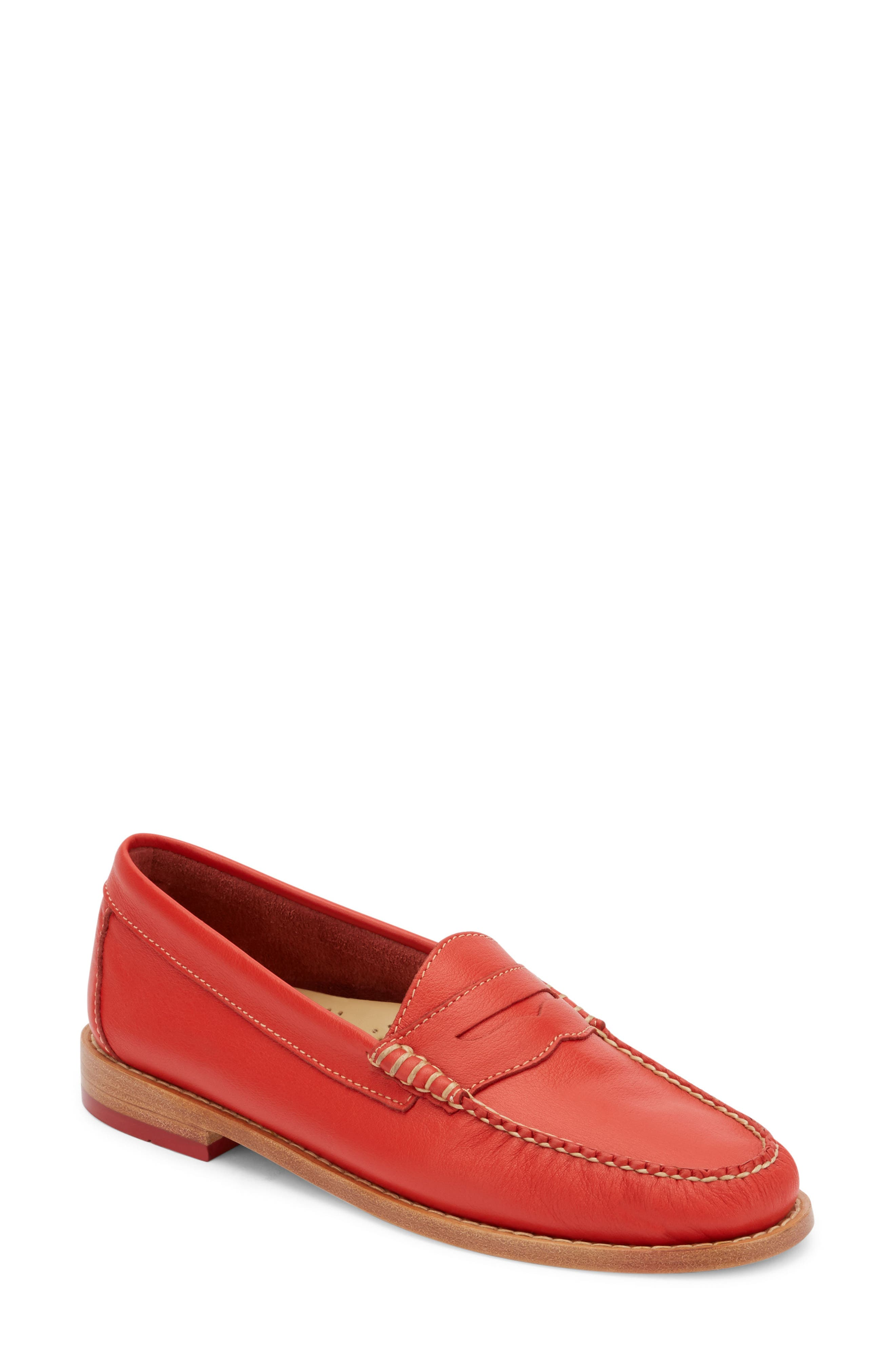 'Whitney' Loafer,                             Main thumbnail 14, color,