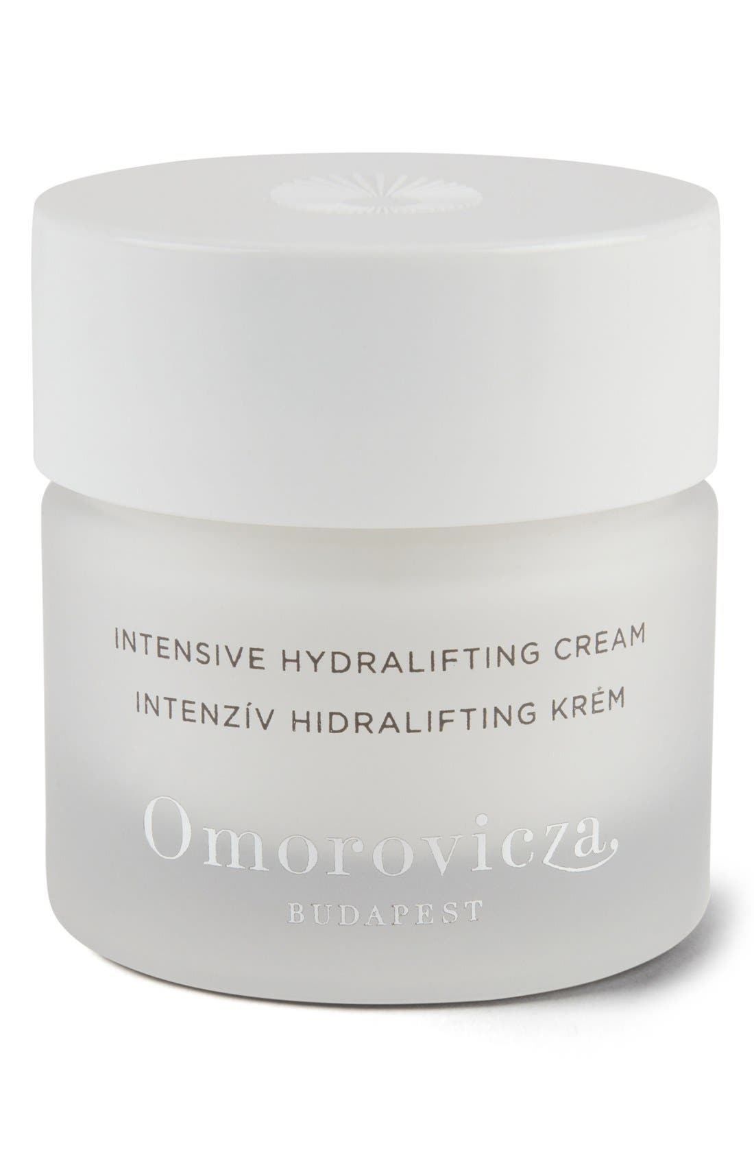 Intensive Hydra-Lifting Cream,                         Main,                         color, NO COLOR