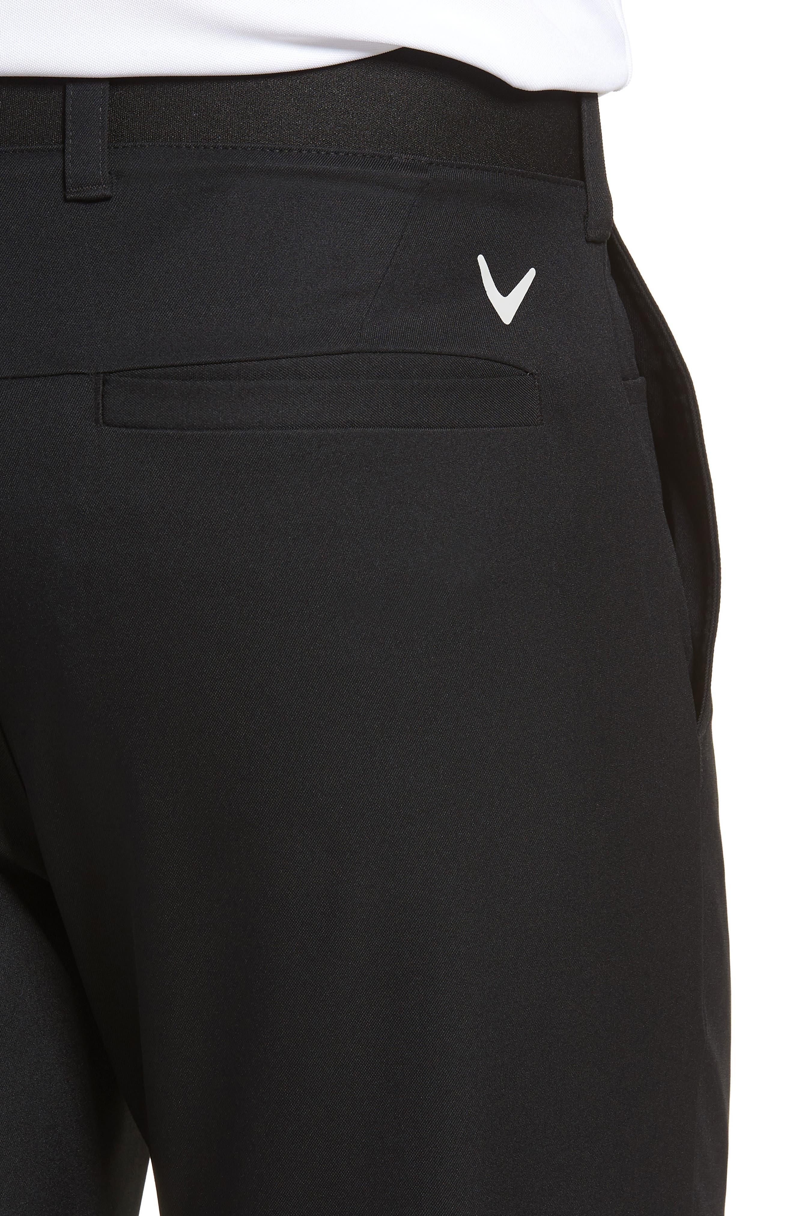 Tech Slim Fit Pants,                             Alternate thumbnail 10, color,