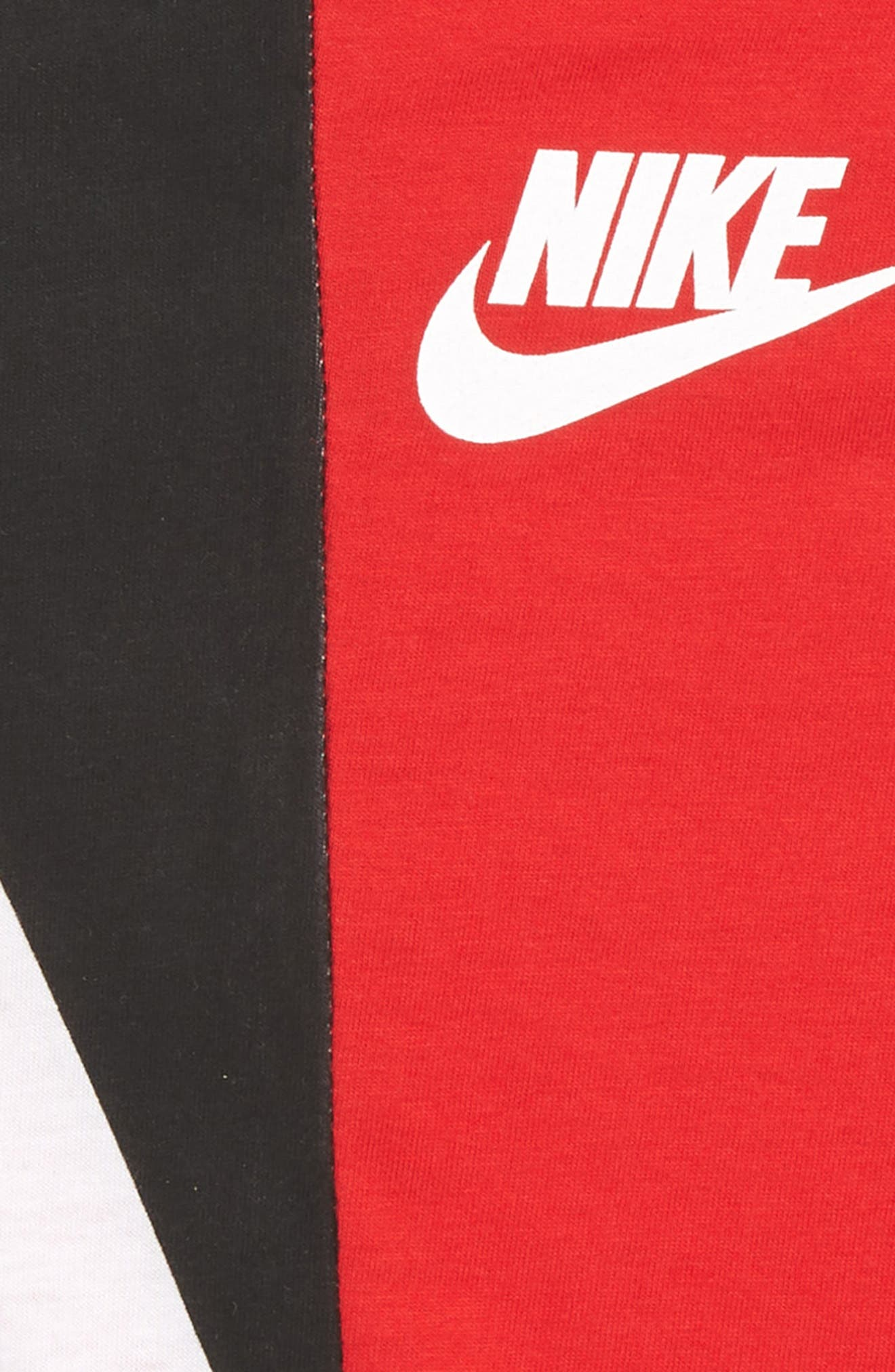 Sportswear Graphic Tank,                             Alternate thumbnail 2, color,                             622