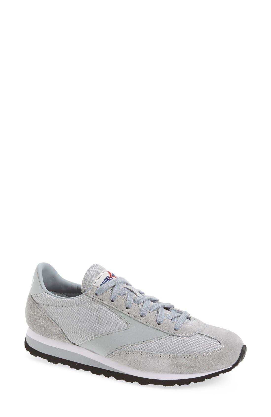 'Vanguard' Sneaker,                             Main thumbnail 10, color,