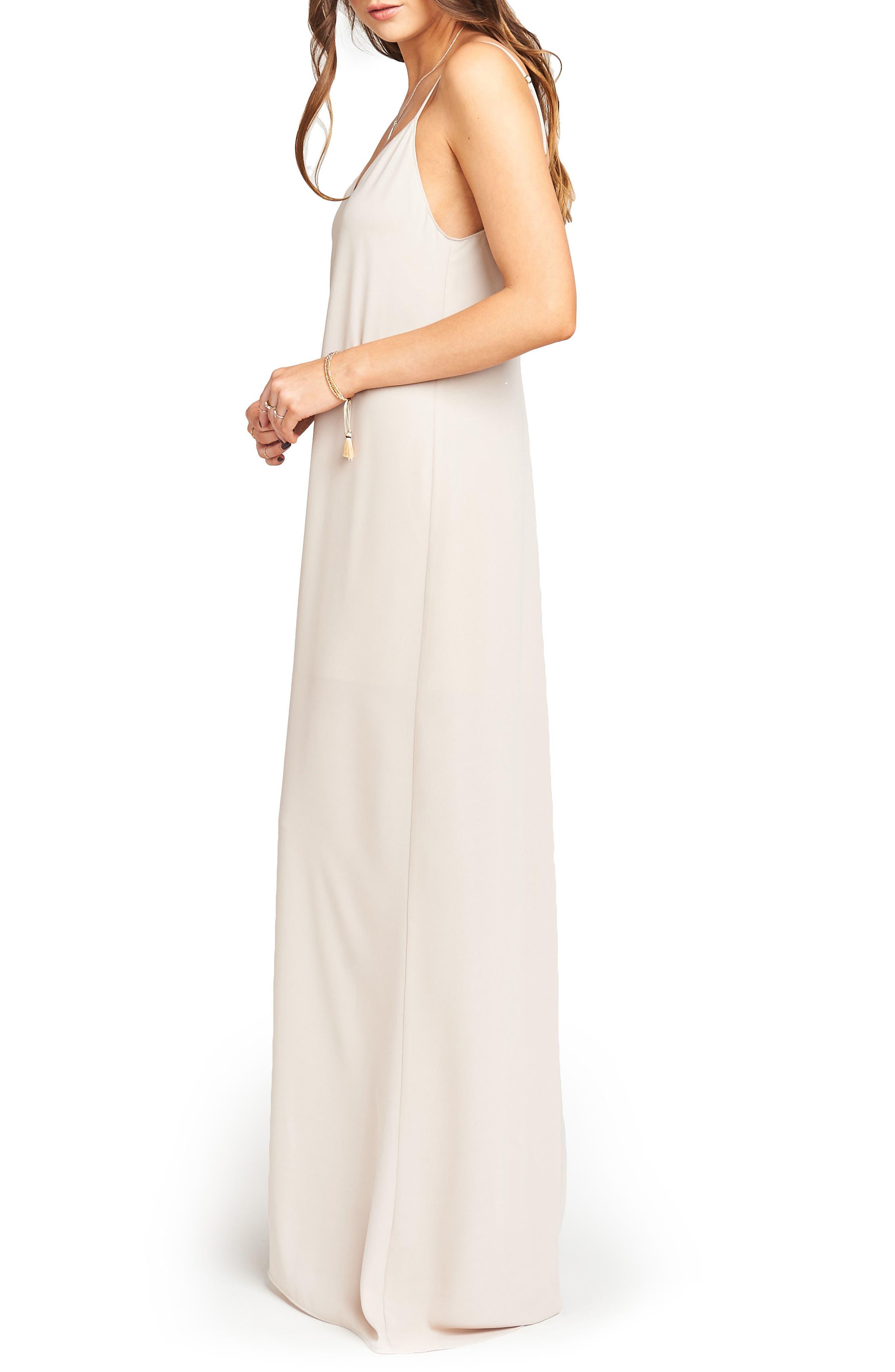 Jolie Gown,                             Alternate thumbnail 10, color,