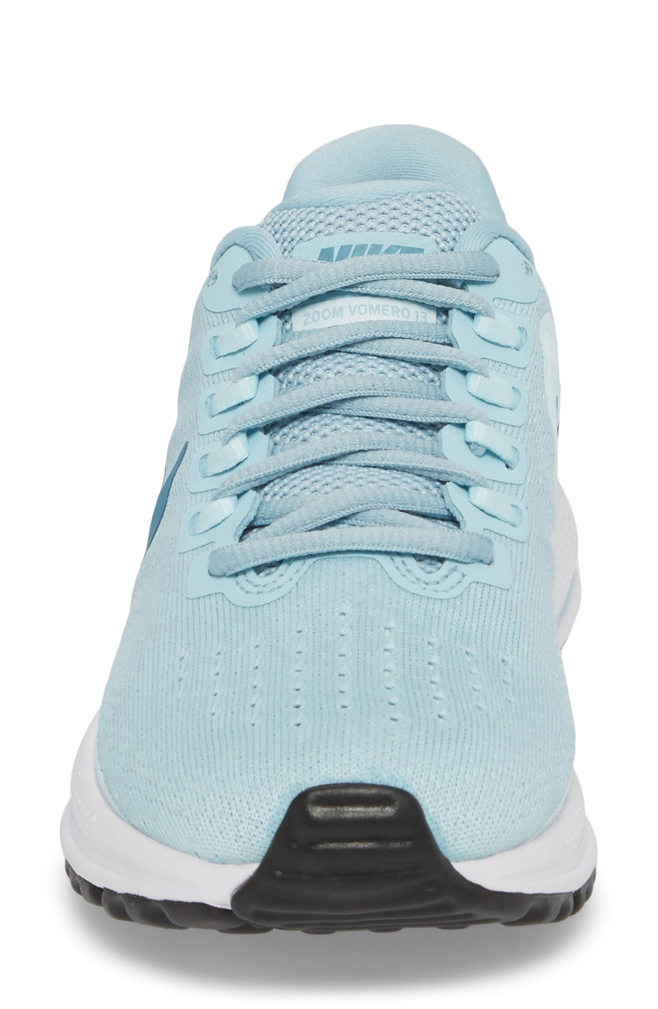 Air Zoom Vomero 13 Running Shoe,                             Alternate thumbnail 35, color,