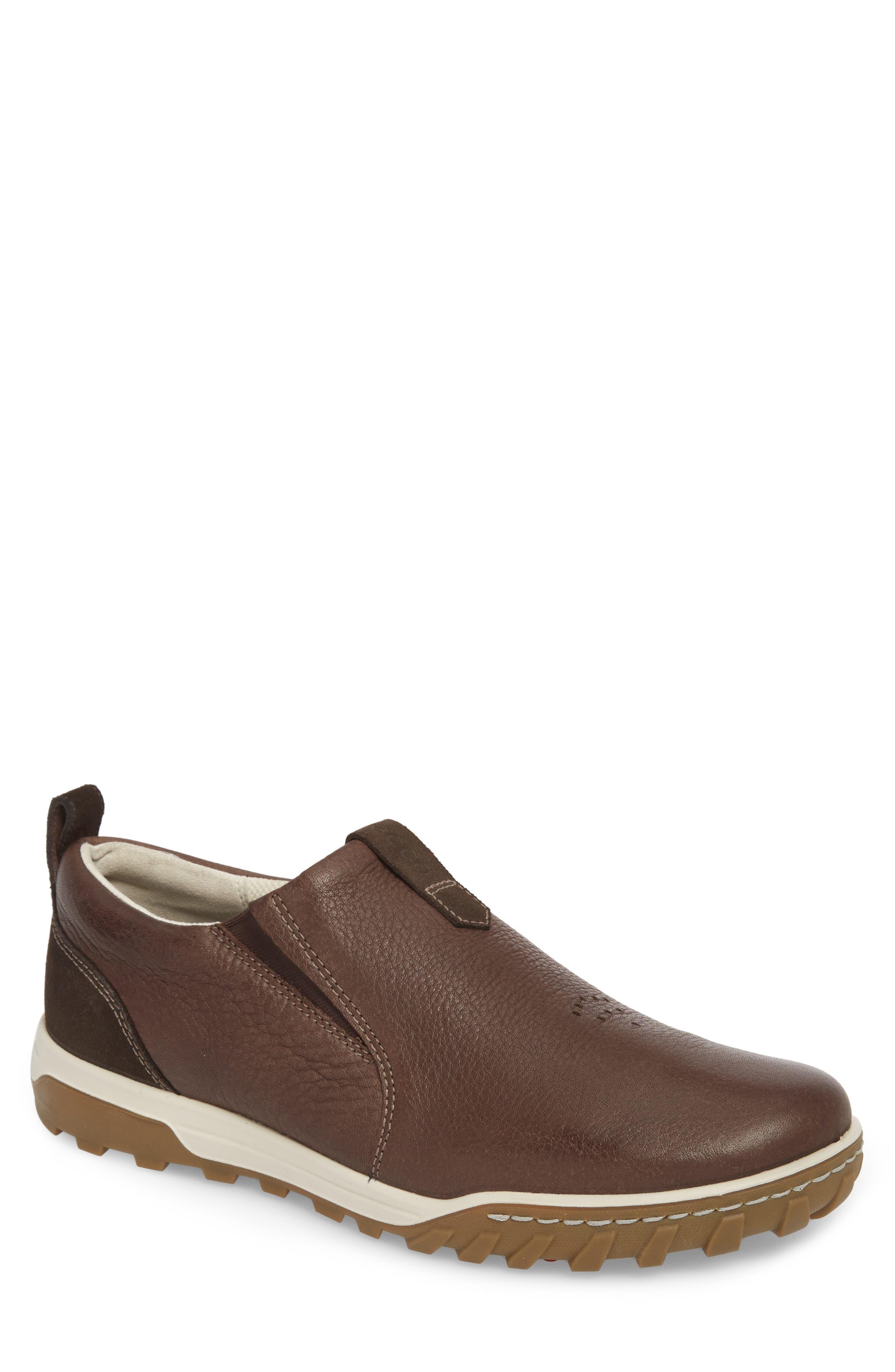 Urban Lifestyle Slip-On Sneaker,                         Main,                         color, 206