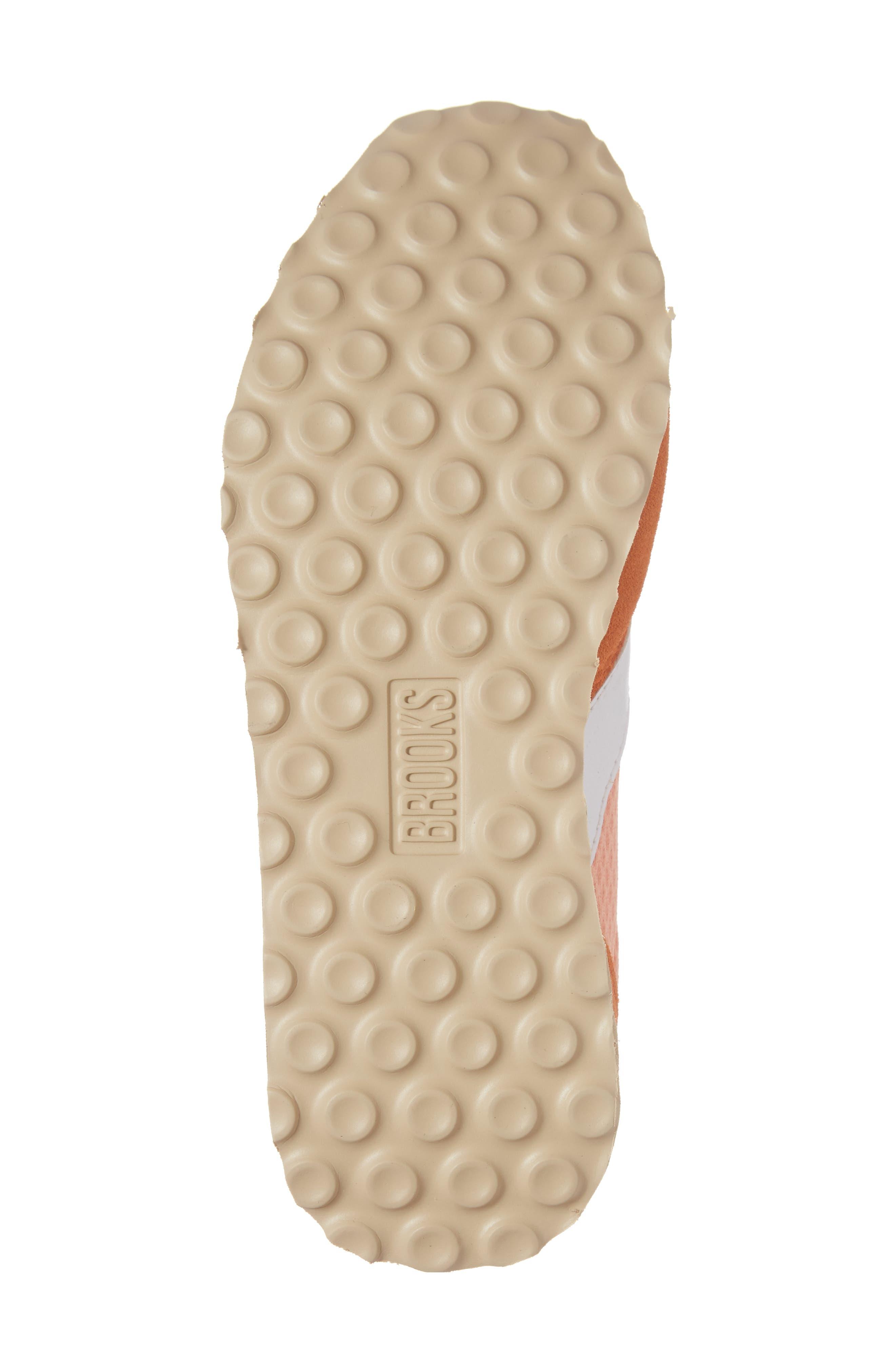 'Vanguard' Sneaker,                             Alternate thumbnail 234, color,