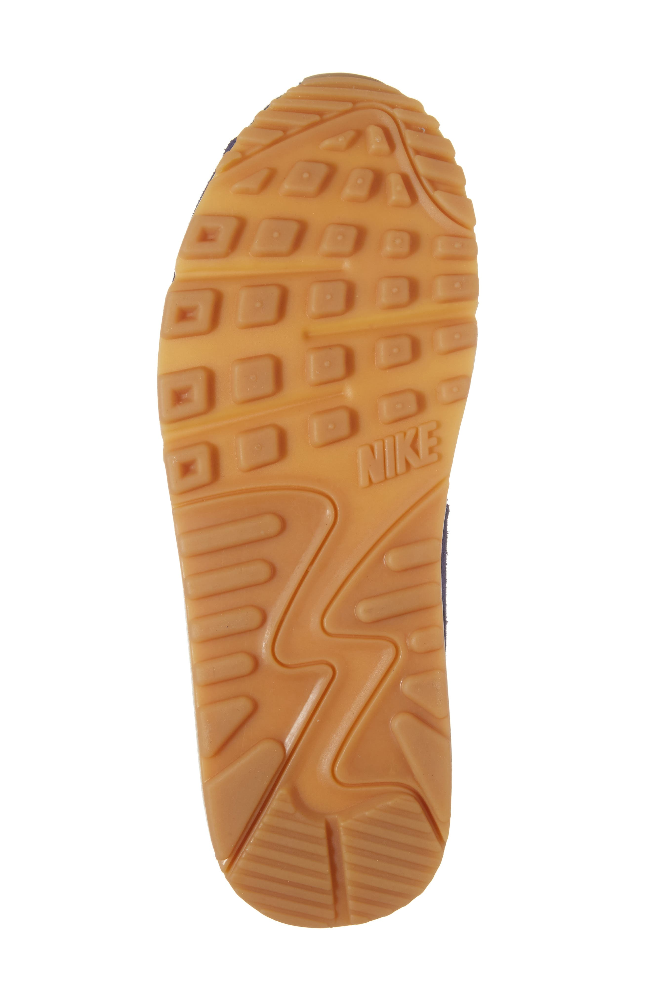 Air Max 90 SE Sneaker,                             Alternate thumbnail 51, color,