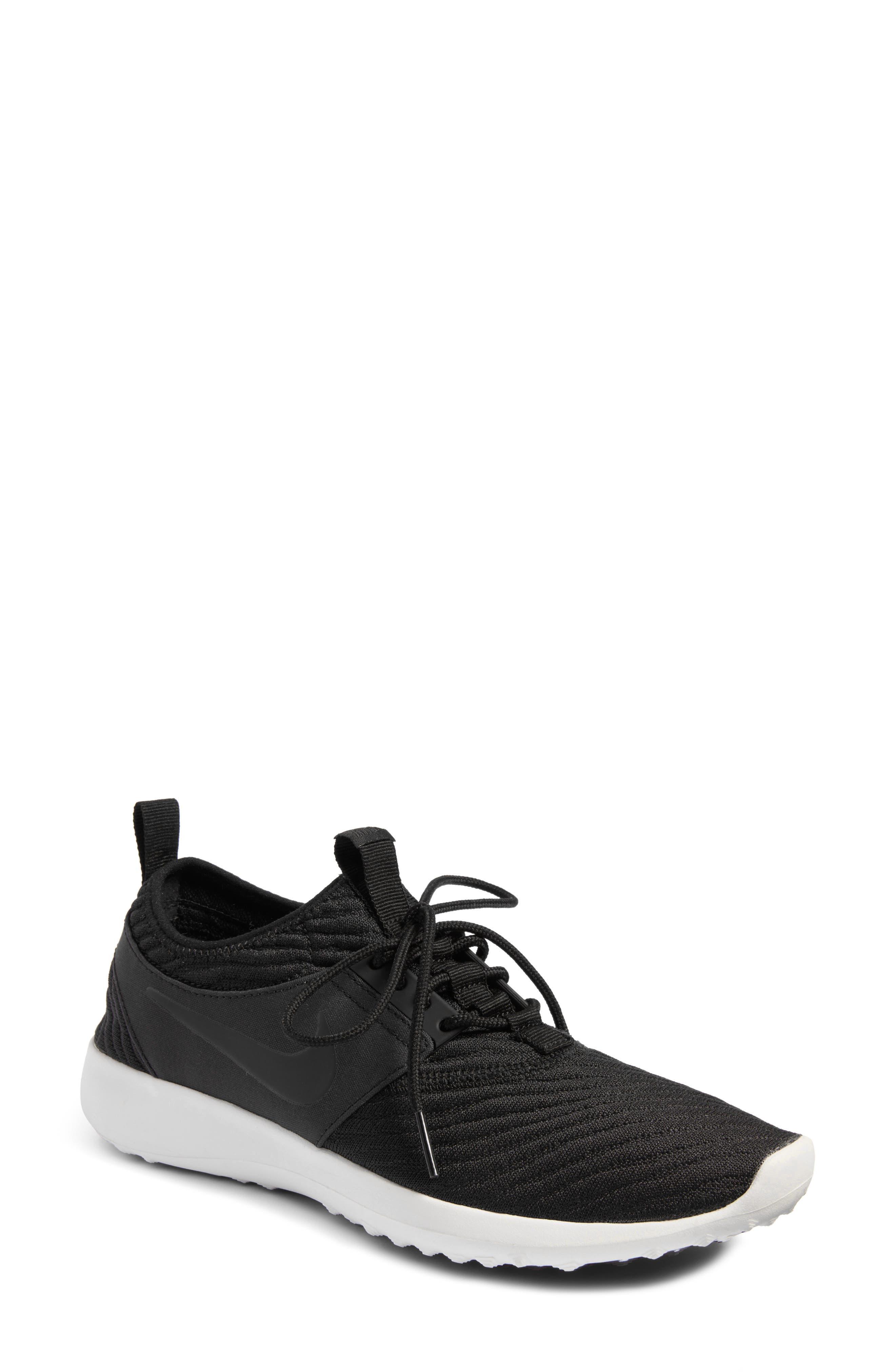 Juvenate SE Sneaker,                             Main thumbnail 10, color,