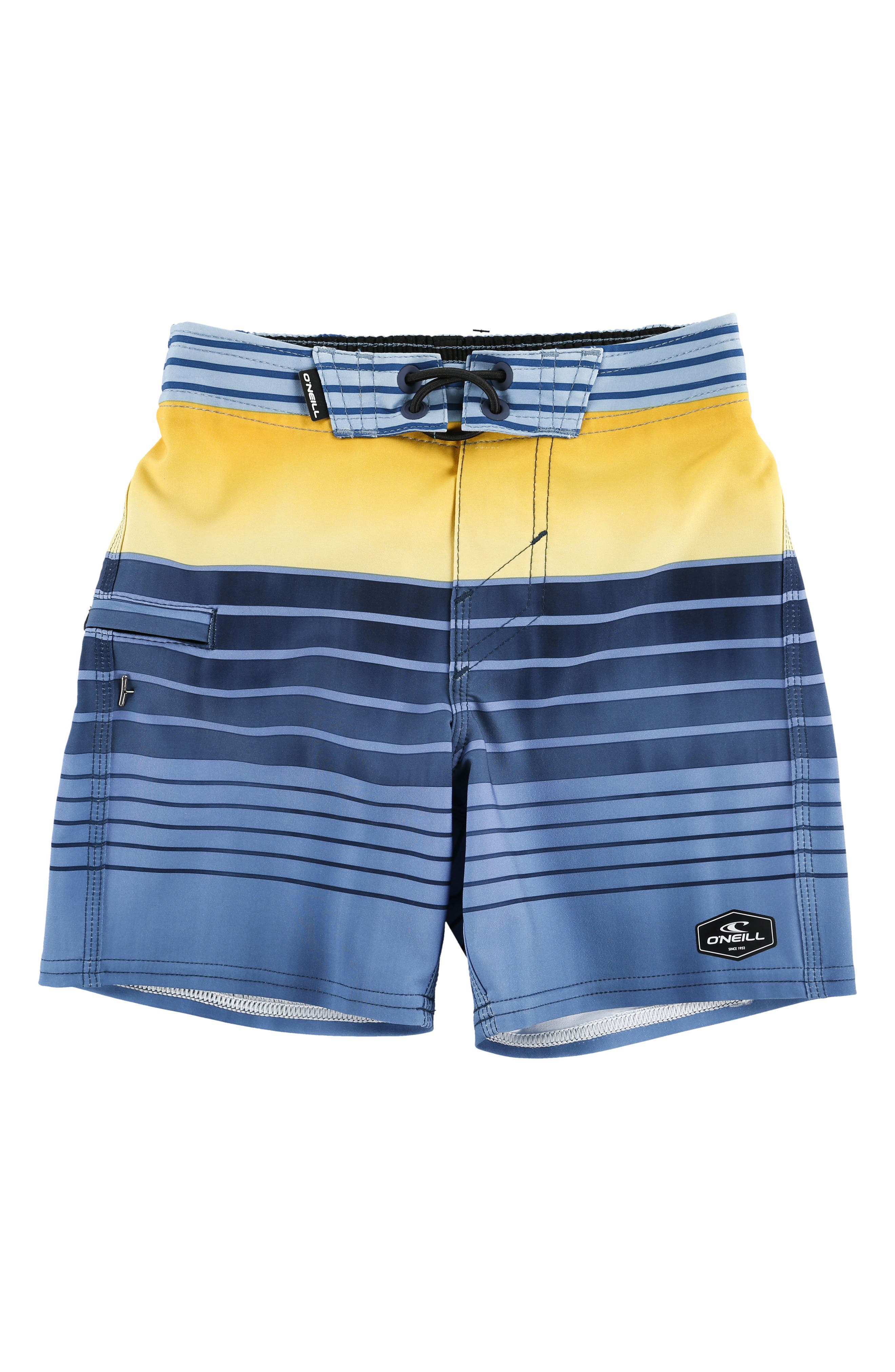 Hyperfreak Heist Board Shorts,                             Main thumbnail 5, color,