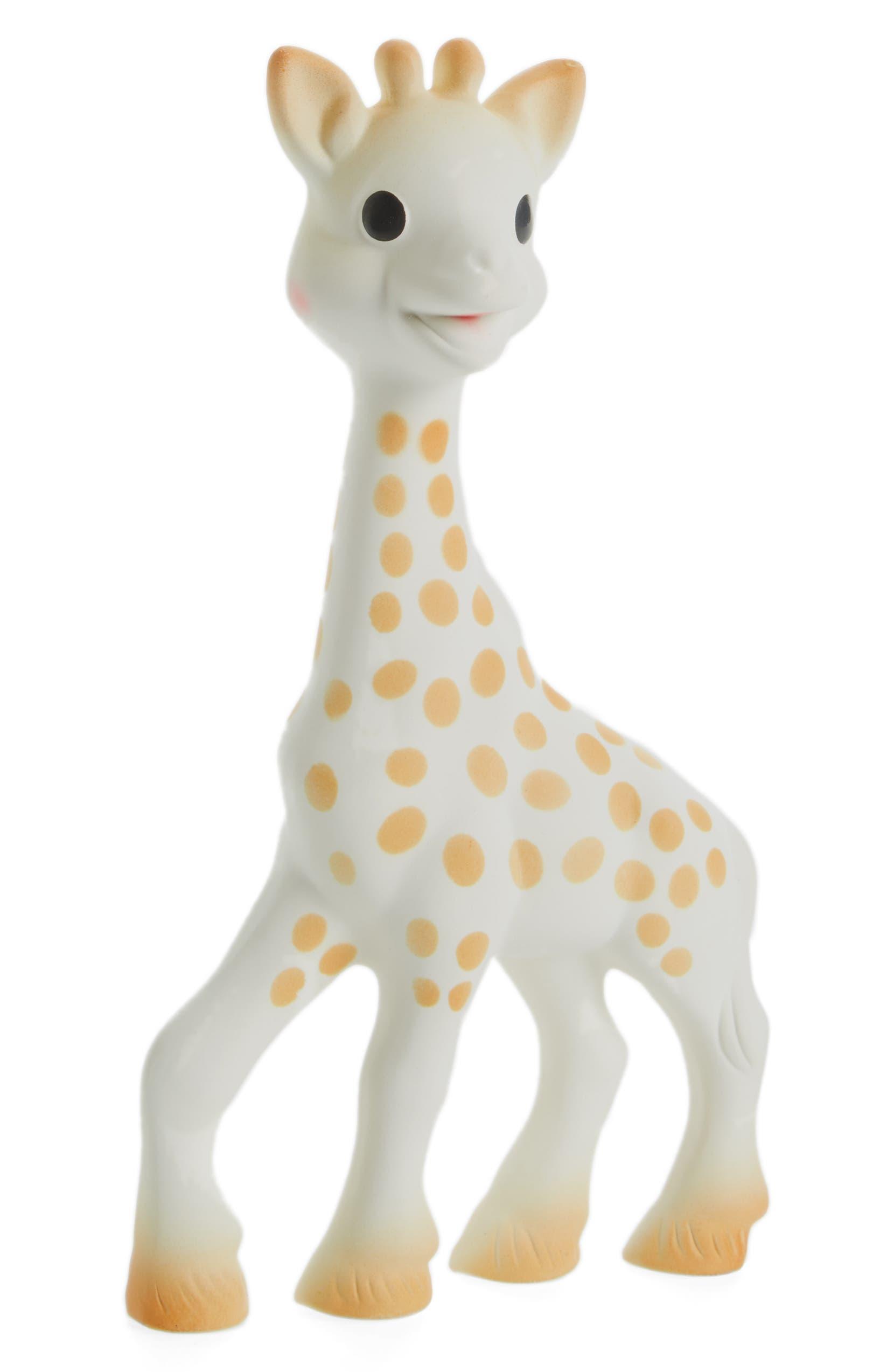 Sophie la Girafe Teething Toy  bfef01768c
