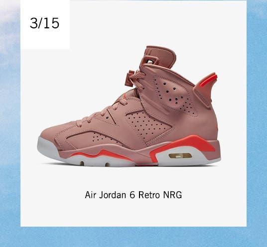 92cf30e467f Nordstrom x Nike Shop
