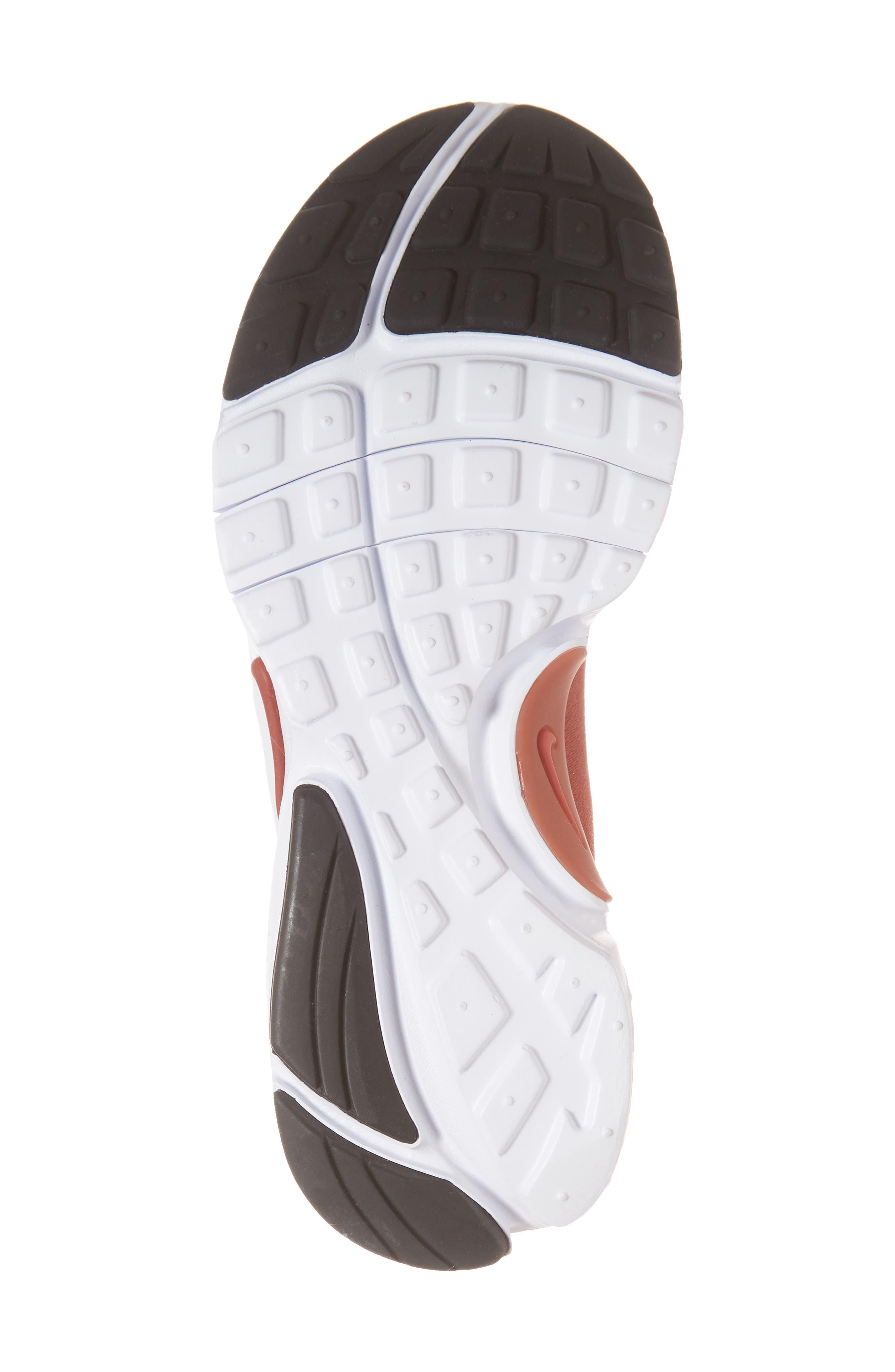 Presto Extreme Sneaker,                             Alternate thumbnail 60, color,