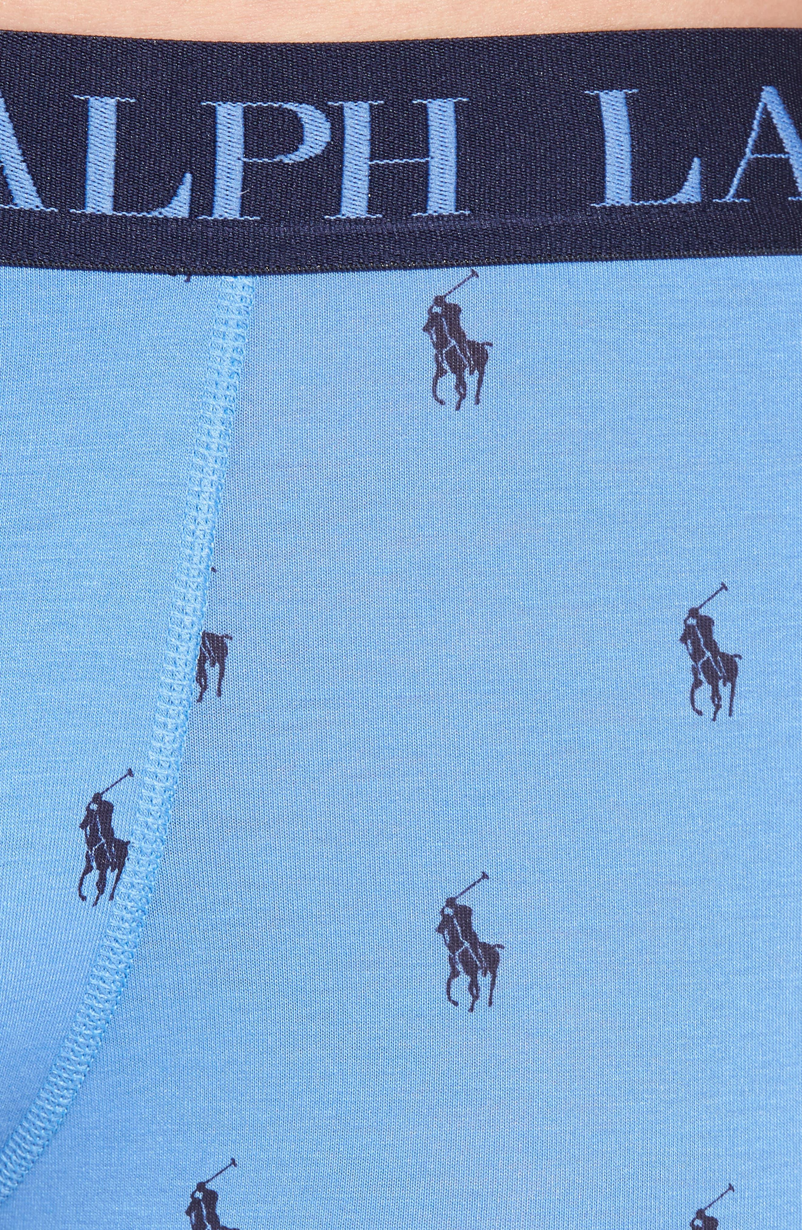 2-Pack Comfort Cotton Boxer Briefs,                             Alternate thumbnail 14, color,