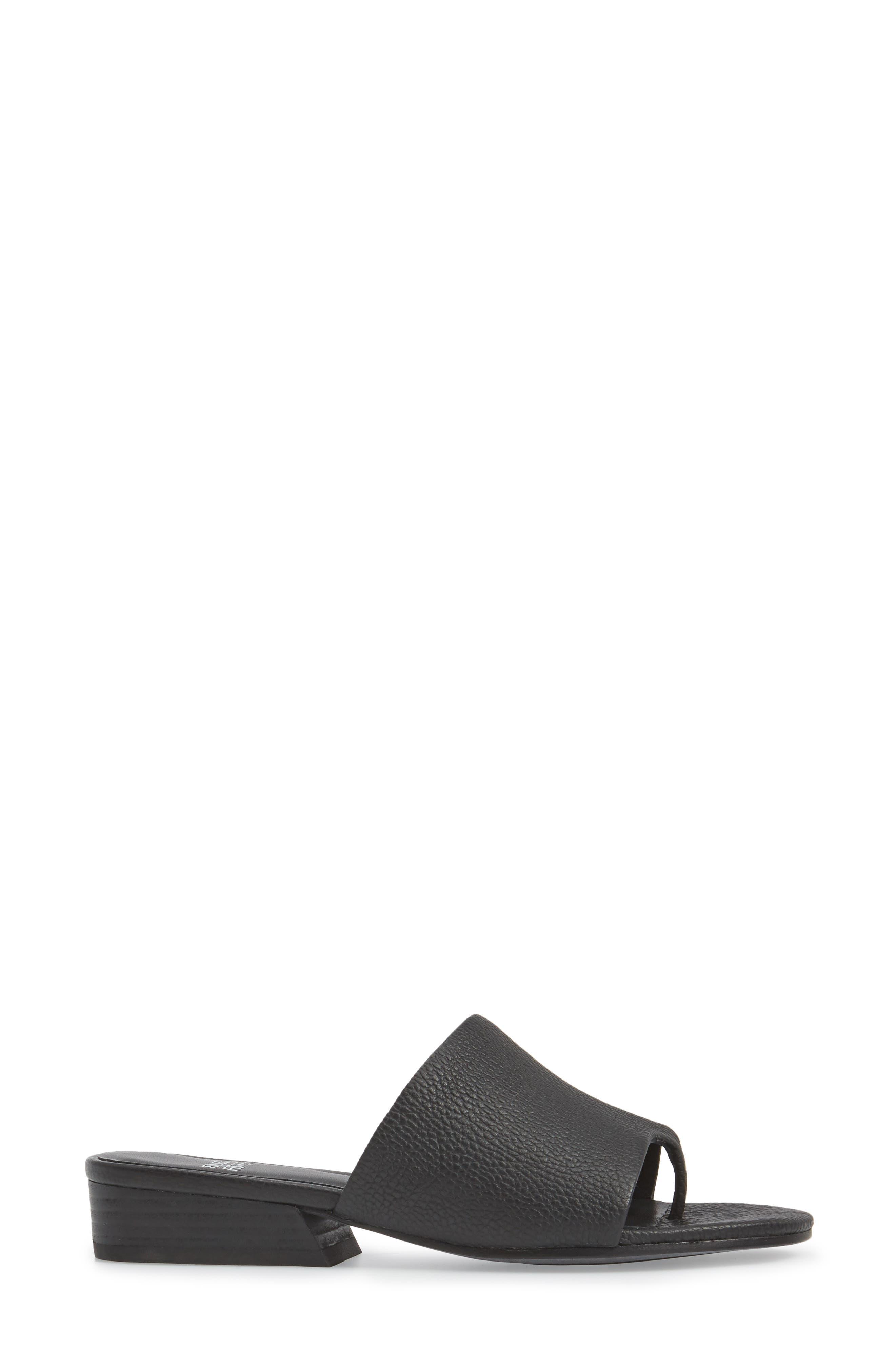 Beal Slide Sandal,                             Alternate thumbnail 13, color,