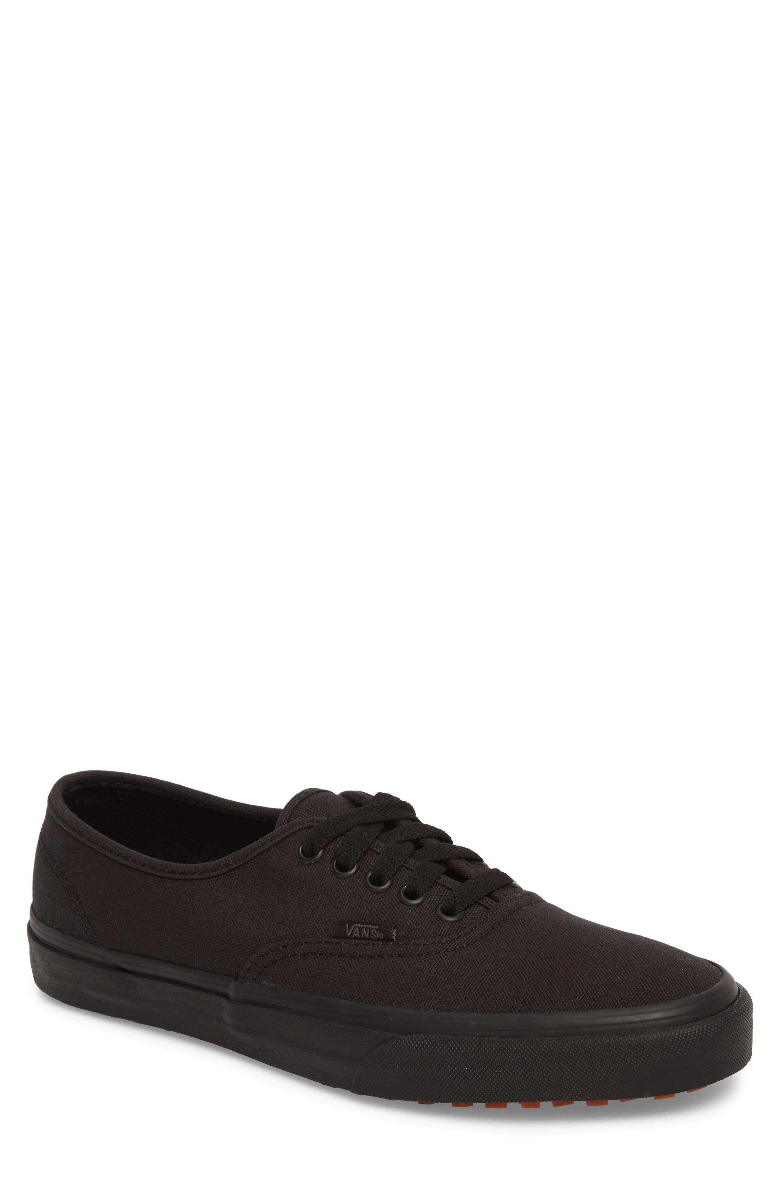 Made for the Makers Authentic UC Low Top Sneaker,                         Main,                         color, 001