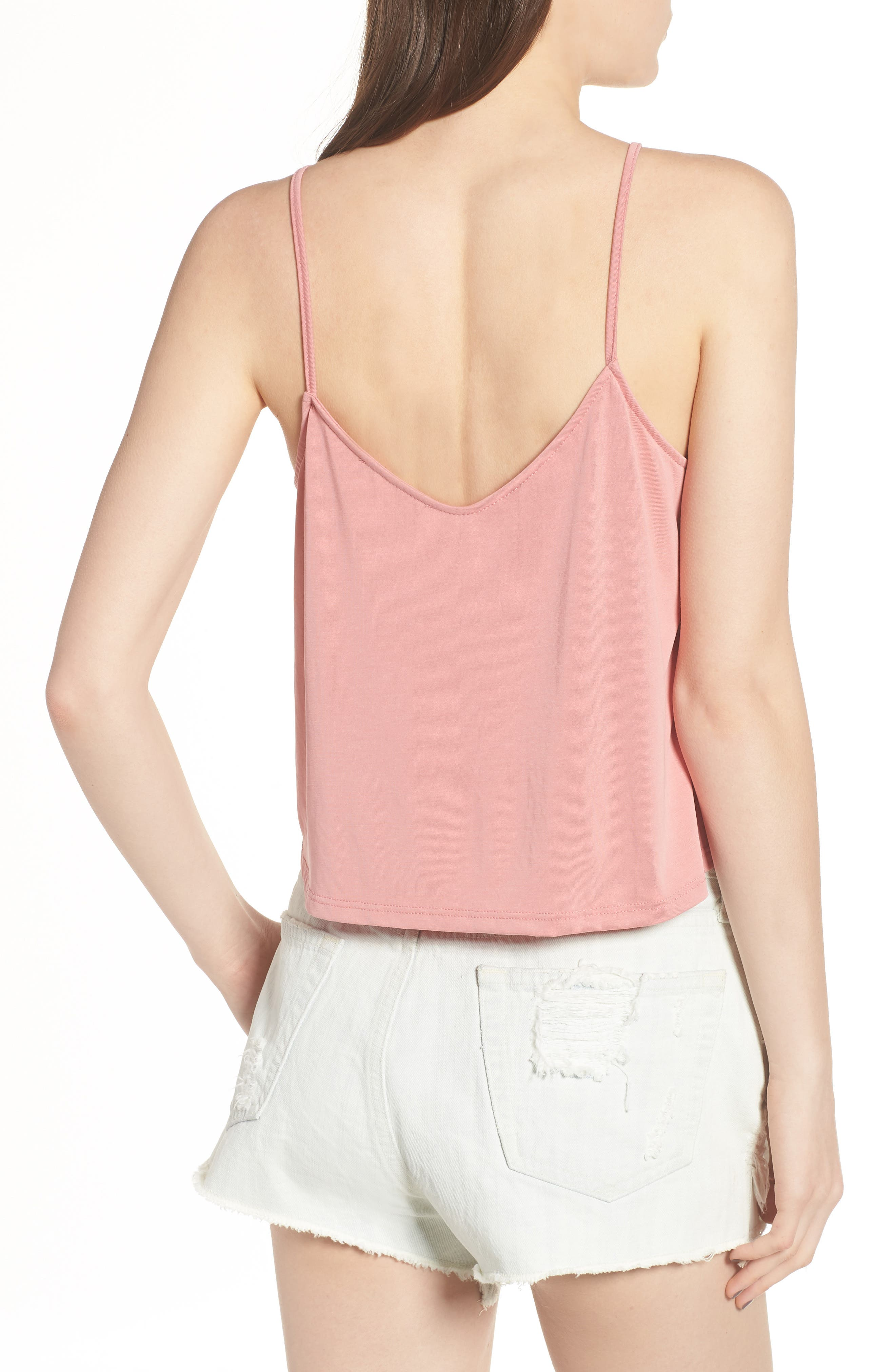 Swing Camisole,                             Alternate thumbnail 8, color,