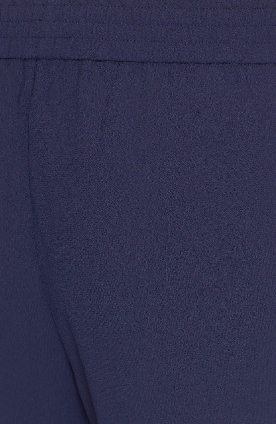 'Mariner B.' Track Pants,                             Alternate thumbnail 4, color,                             418