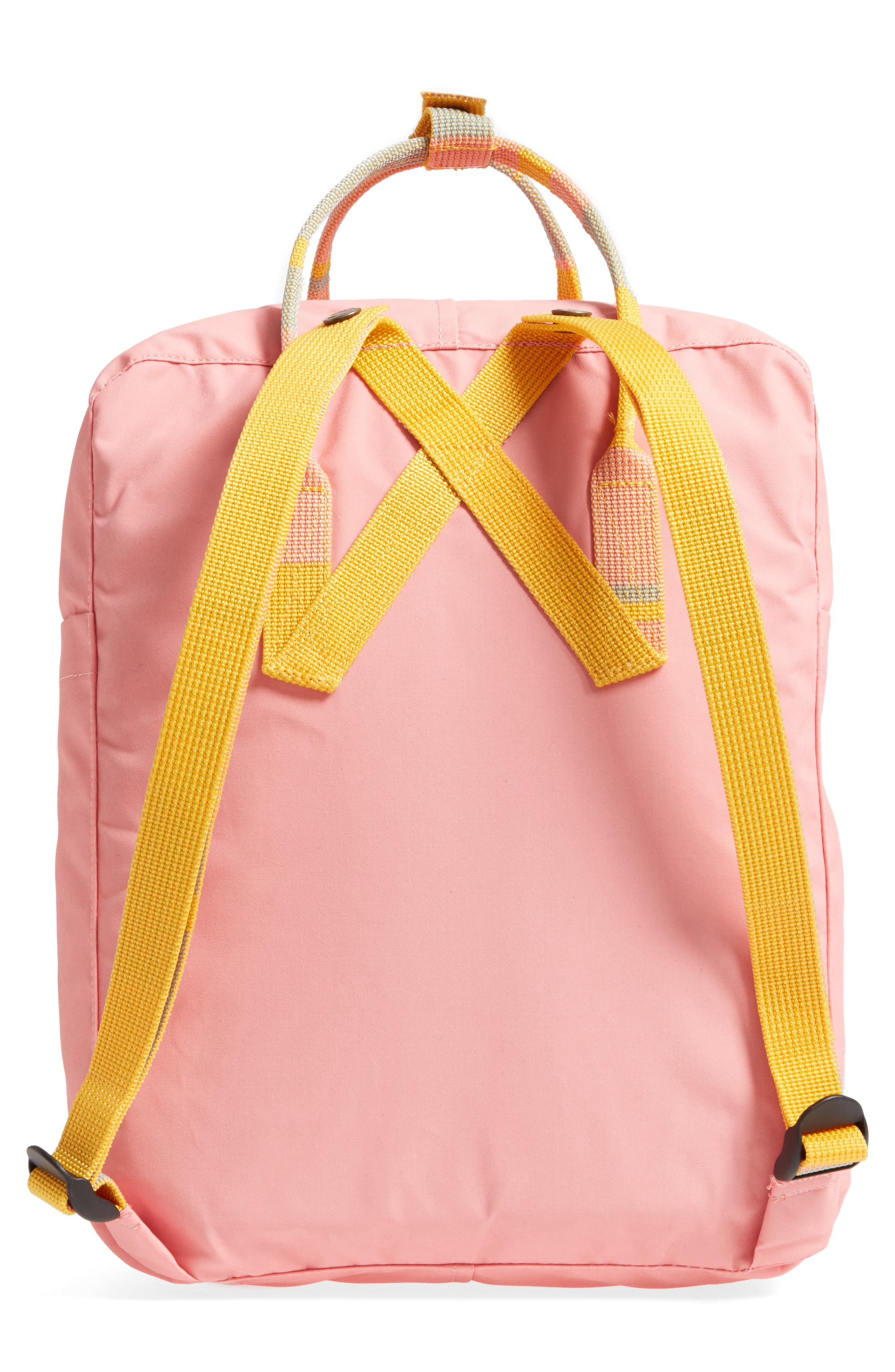 'Kånken' Water Resistant Backpack,                             Alternate thumbnail 154, color,
