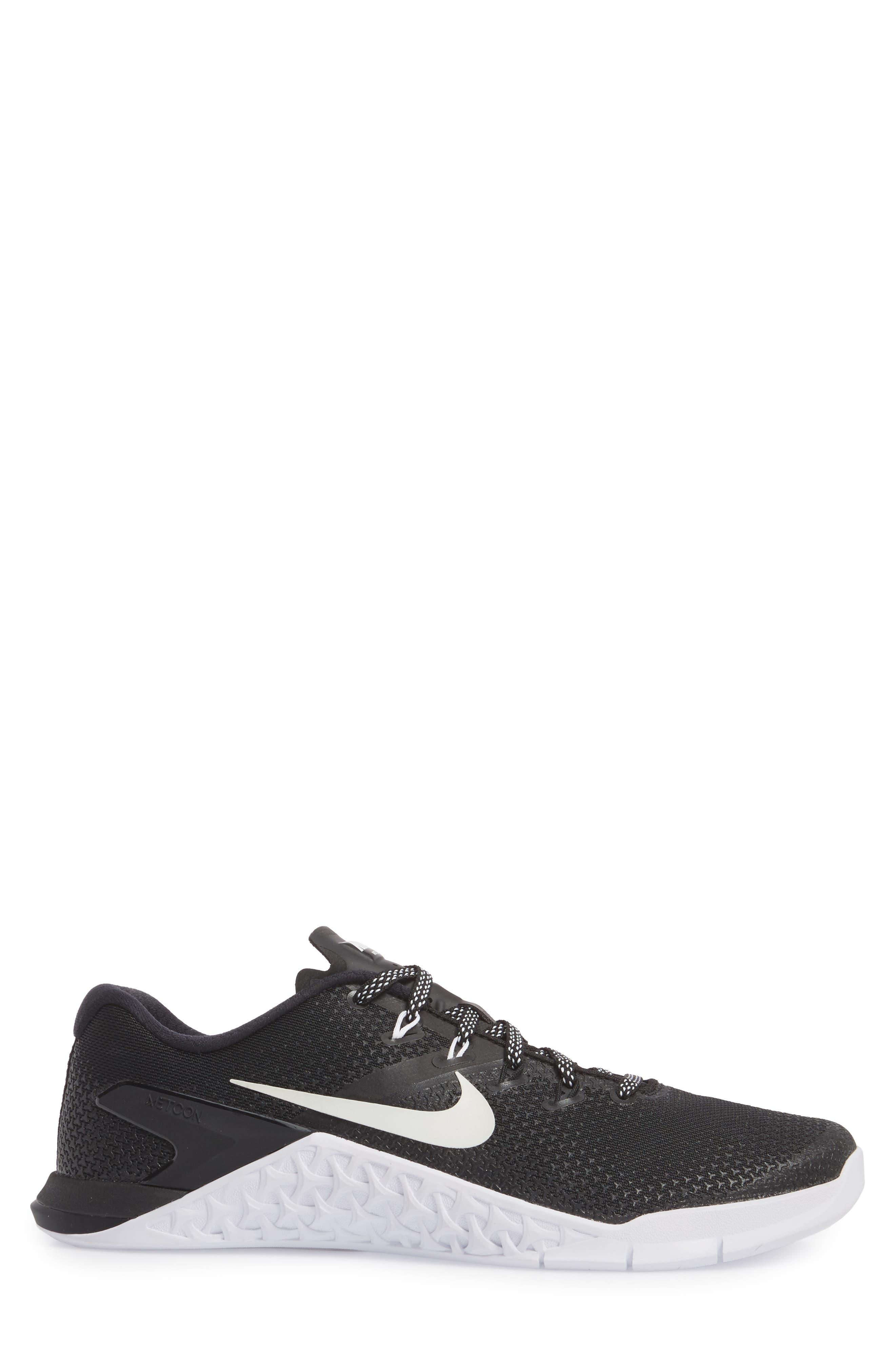 Metcon 4 Training Shoe,                             Alternate thumbnail 40, color,