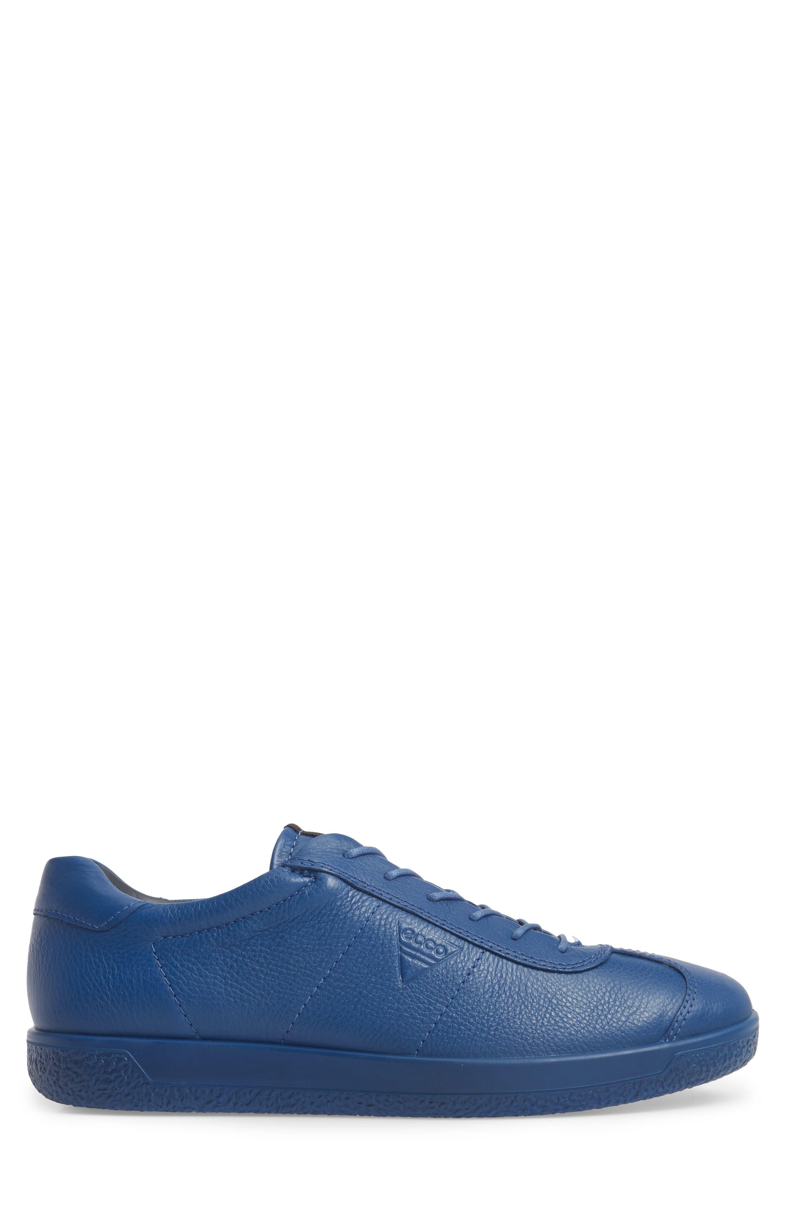 Soft 1 Sneaker,                             Alternate thumbnail 13, color,