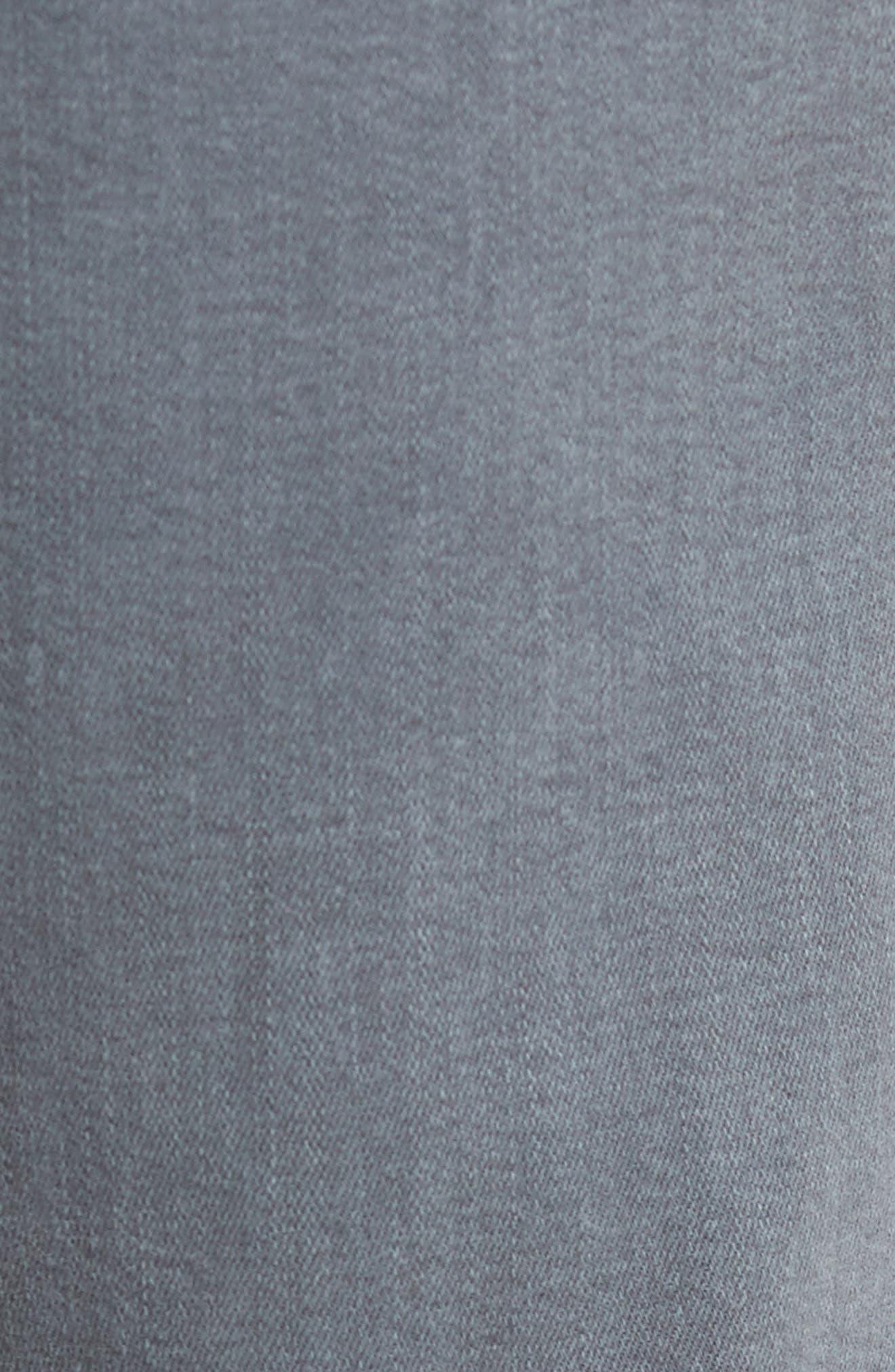 Transcend - Lennox Slim Fit Jeans,                             Alternate thumbnail 5, color,                             020