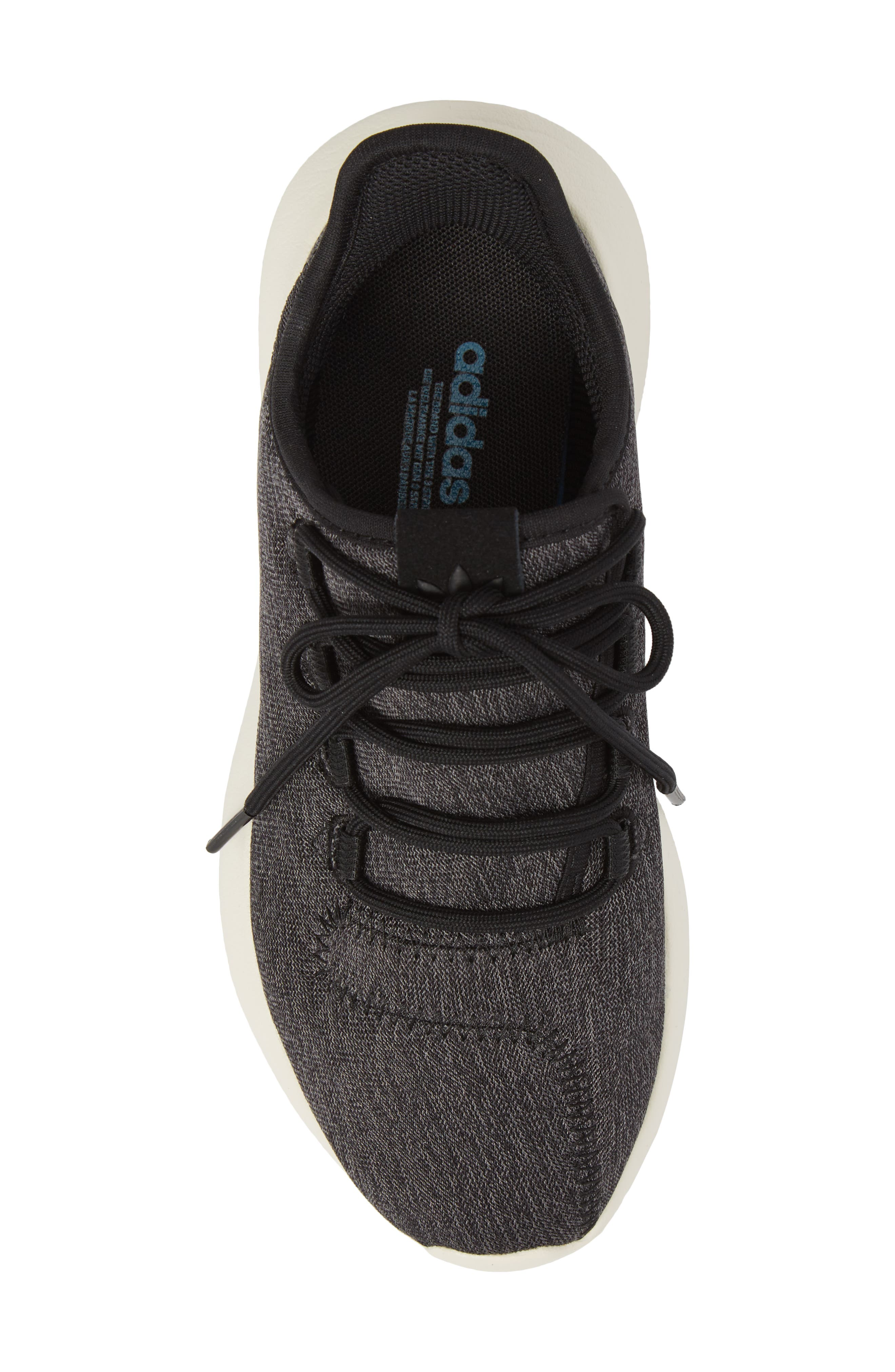 Tubular Shadow Sneaker,                             Alternate thumbnail 25, color,
