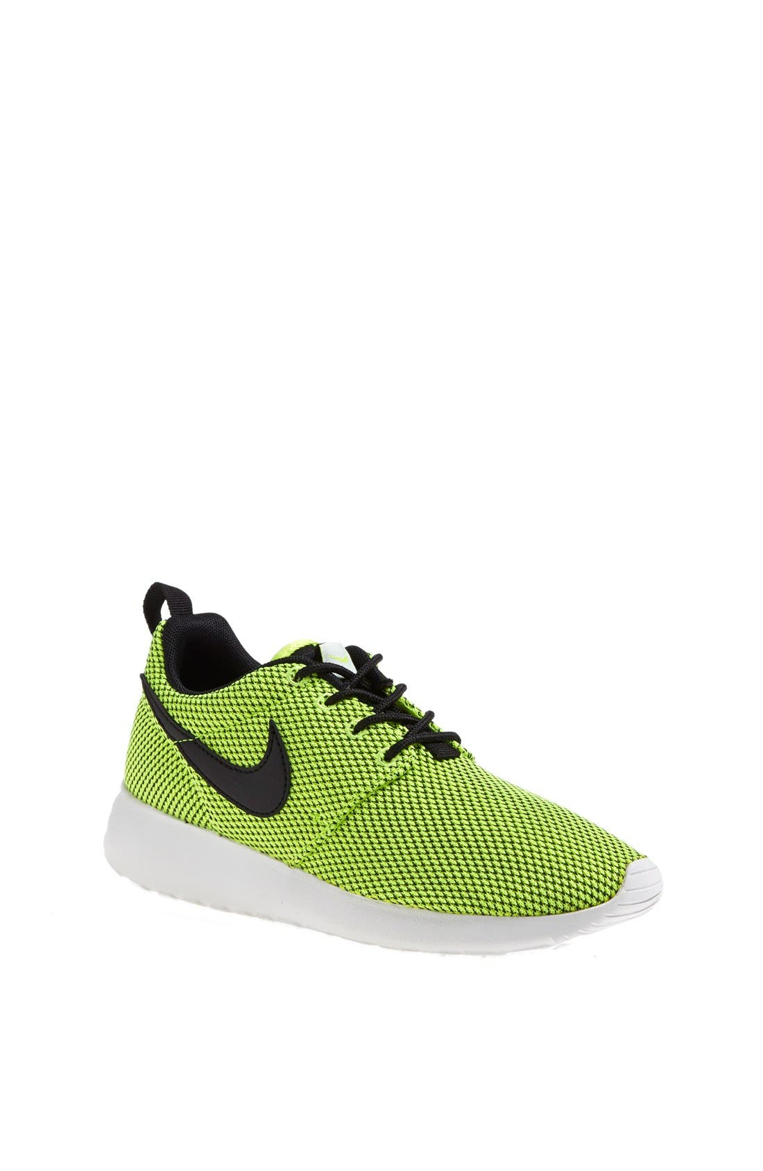 'Roshe Run' Sneaker,                             Main thumbnail 56, color,