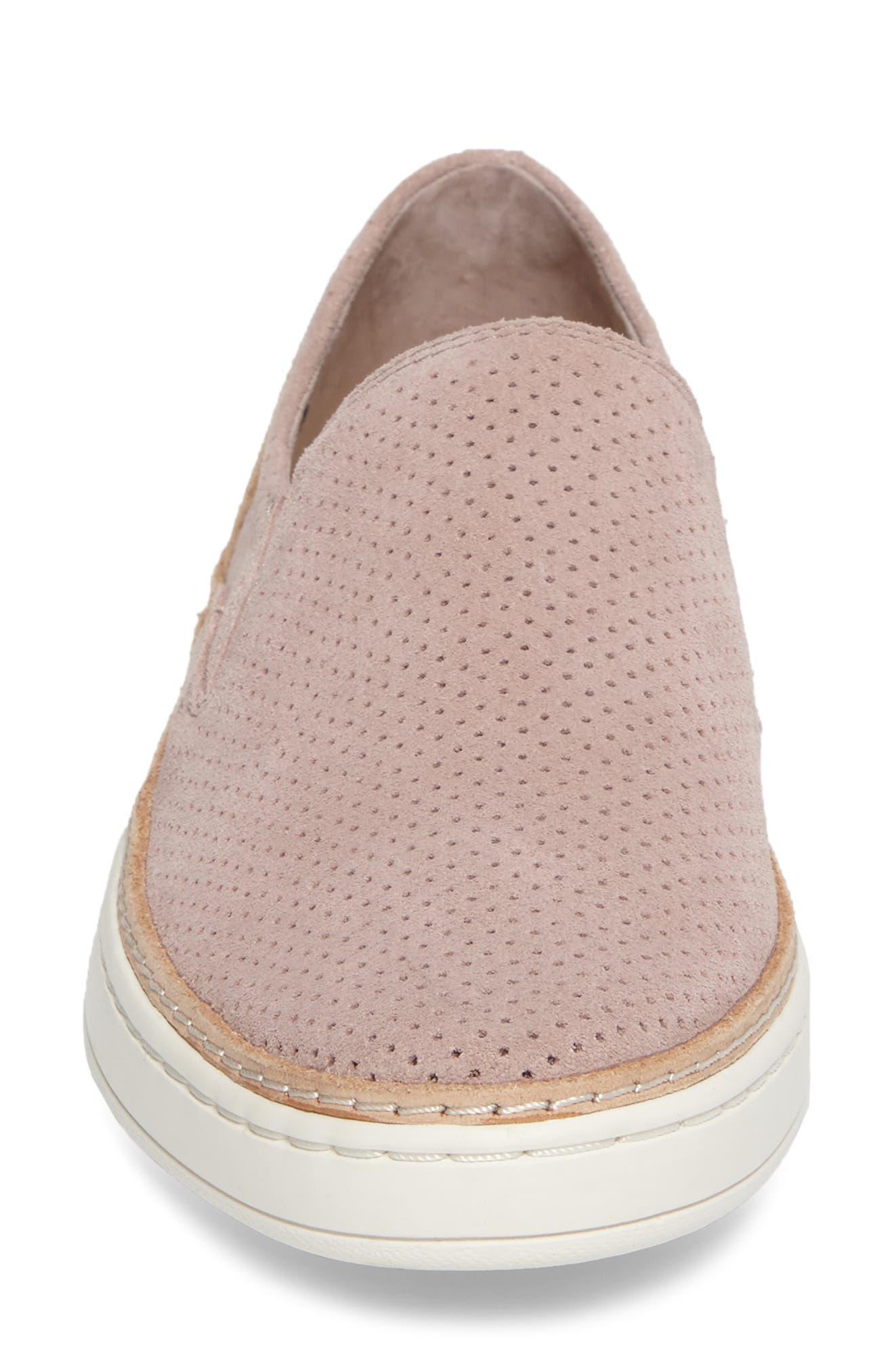 Adley Slip-On Sneaker,                             Alternate thumbnail 42, color,