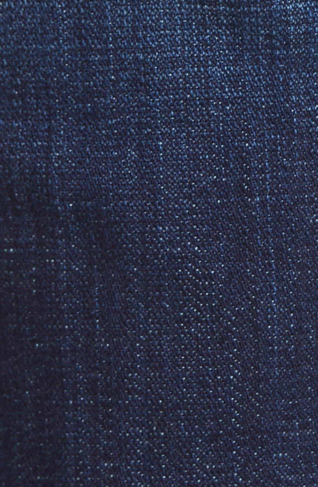 Josefina Boyfriend Jeans,                             Alternate thumbnail 41, color,