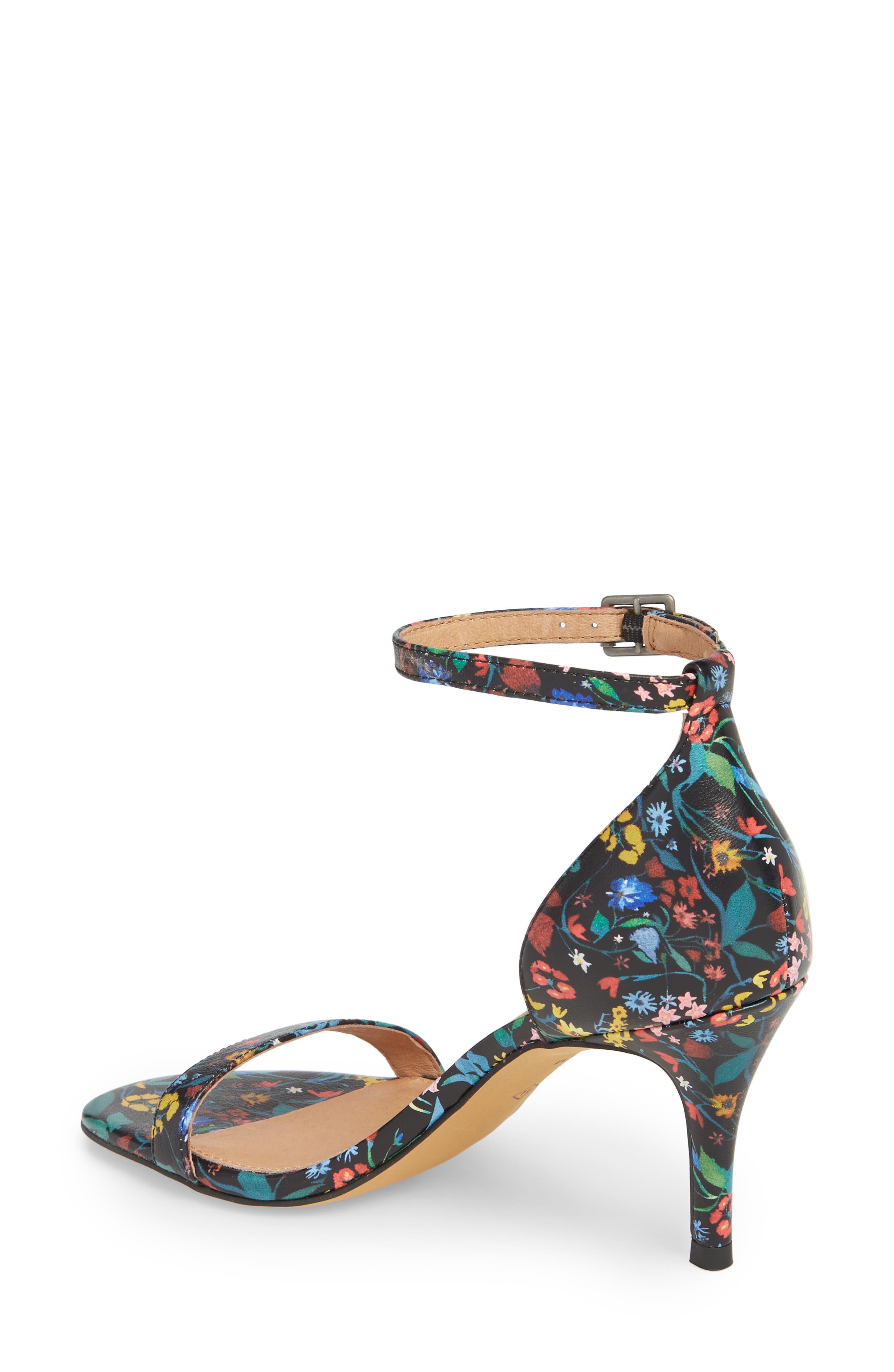 Audrey Ankle Strap Sandal,                             Alternate thumbnail 25, color,