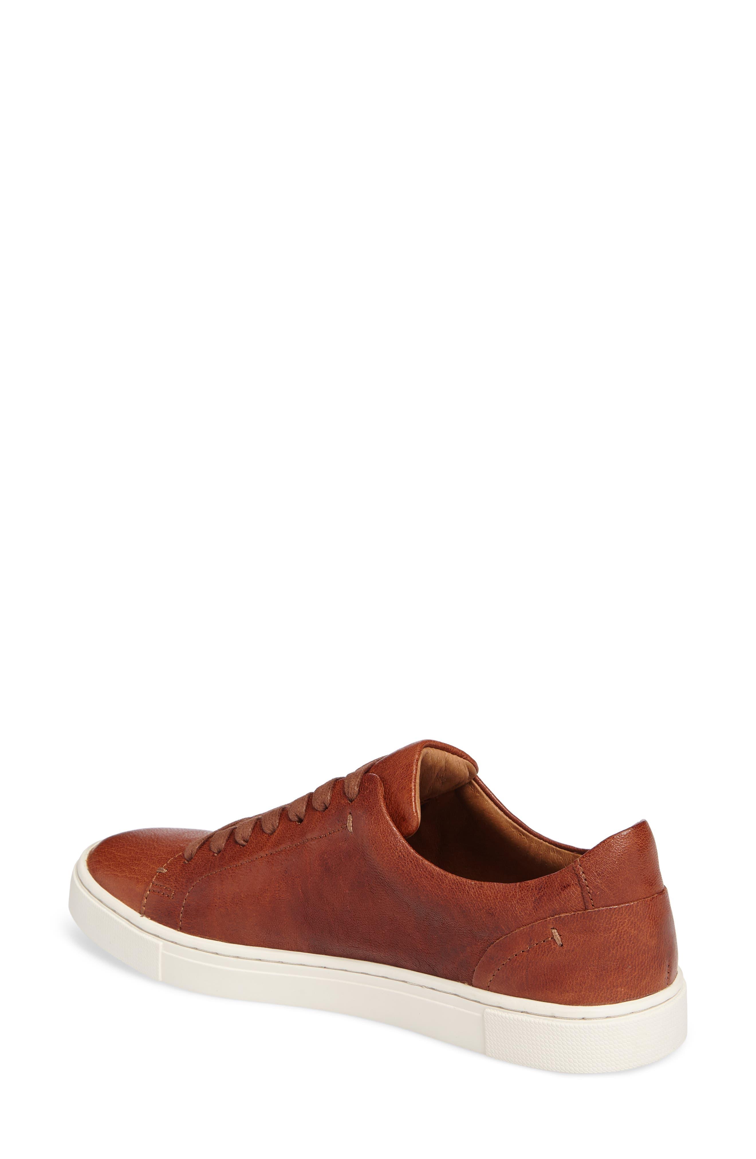 Ivy Sneaker,                             Alternate thumbnail 2, color,                             235