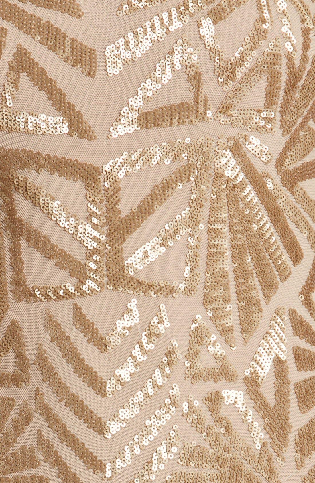 Emery Midi Dress,                             Alternate thumbnail 31, color,