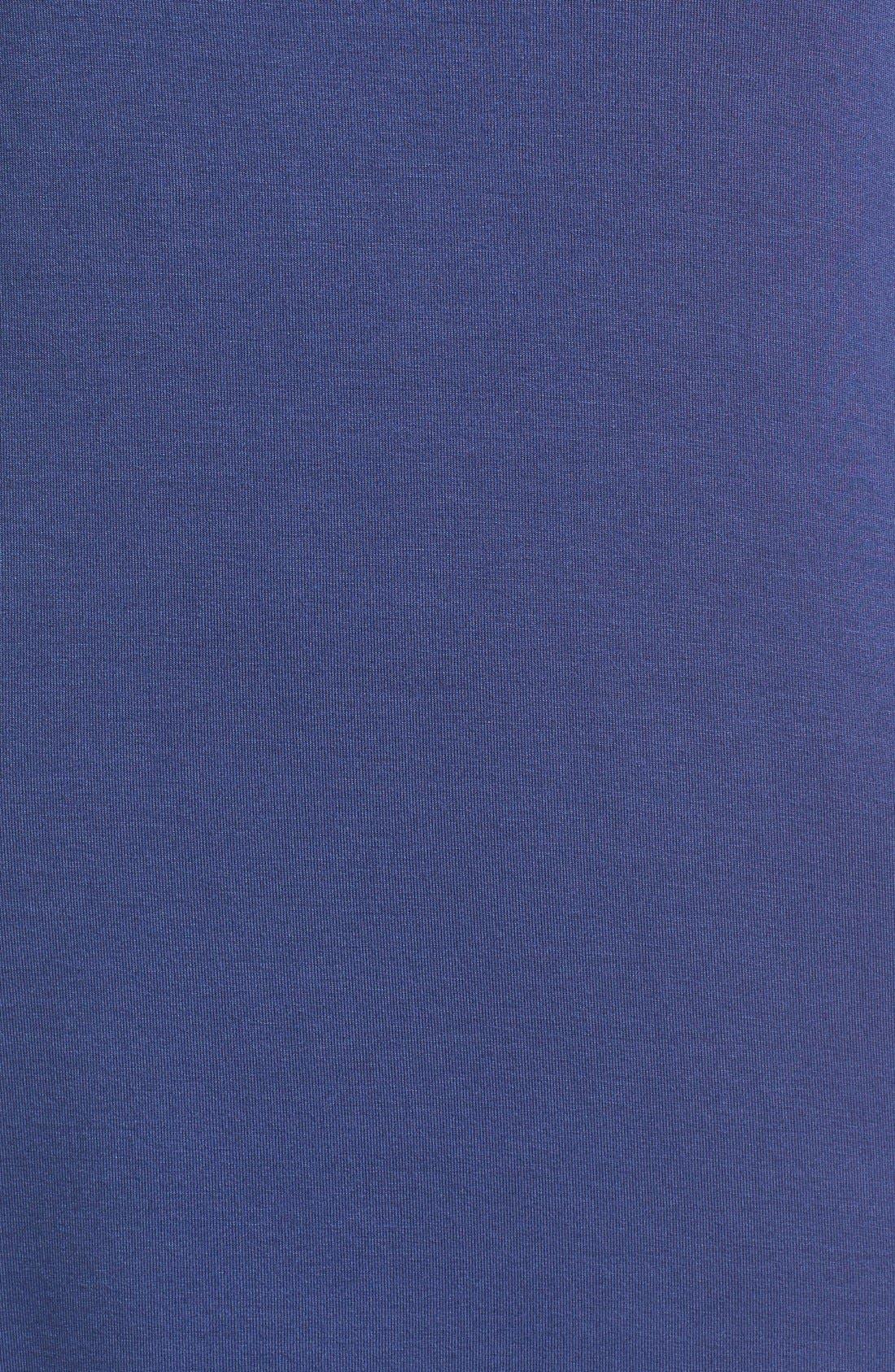 Cowl Neck Shift Dress,                             Alternate thumbnail 63, color,