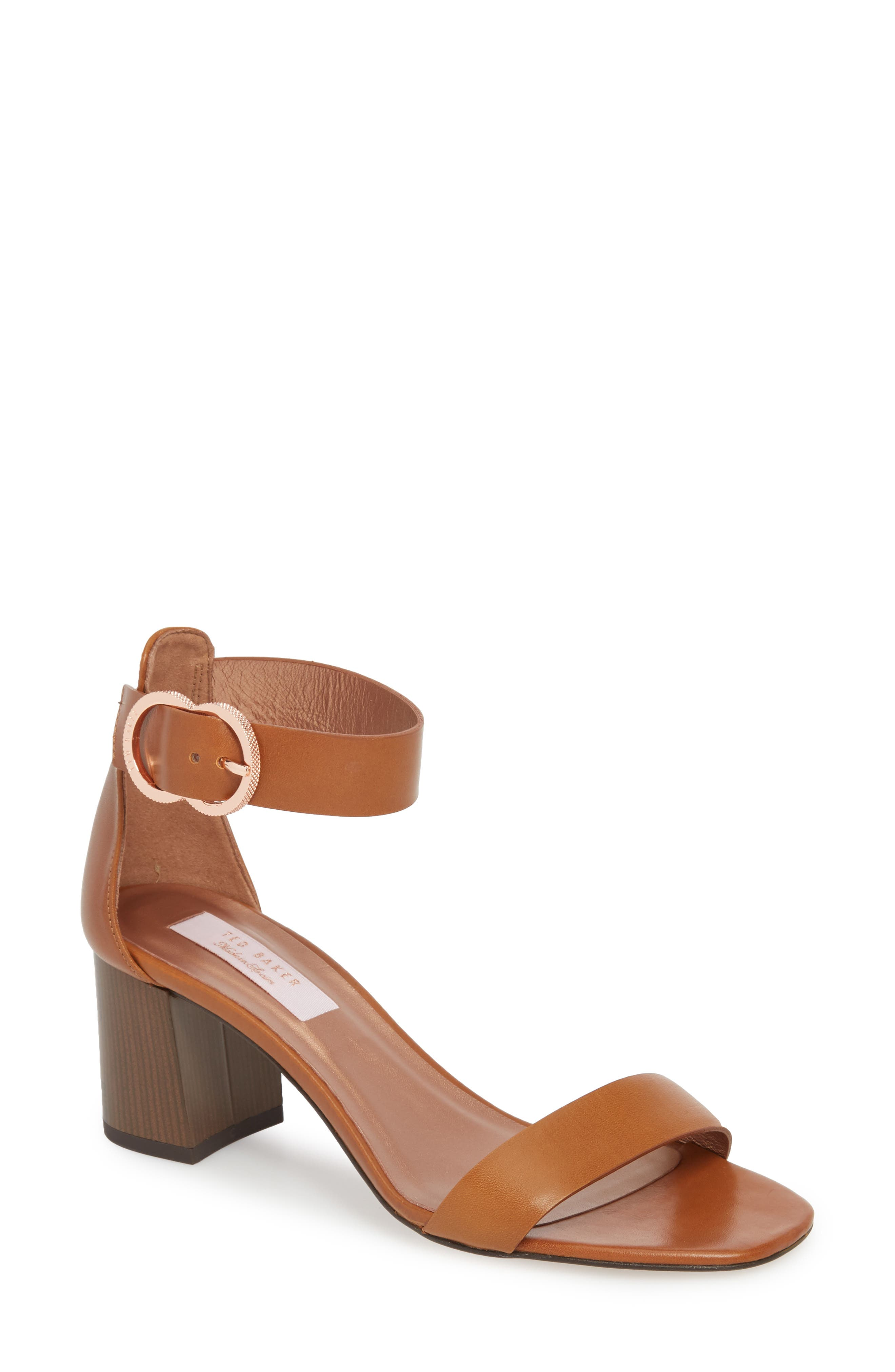 Qarvas Sandal,                         Main,                         color, 200