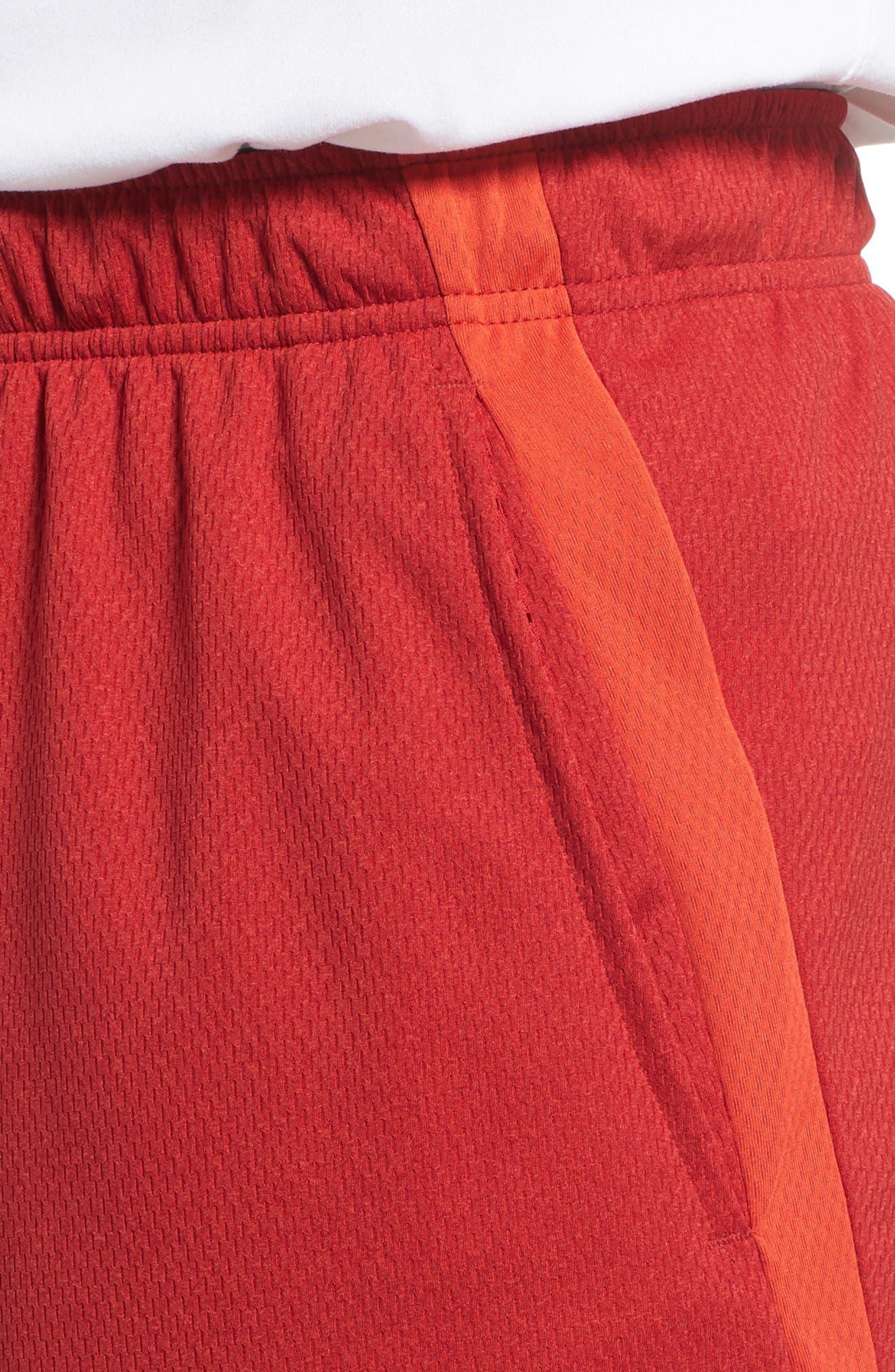 Training Dry 4.0 Shorts,                             Alternate thumbnail 23, color,
