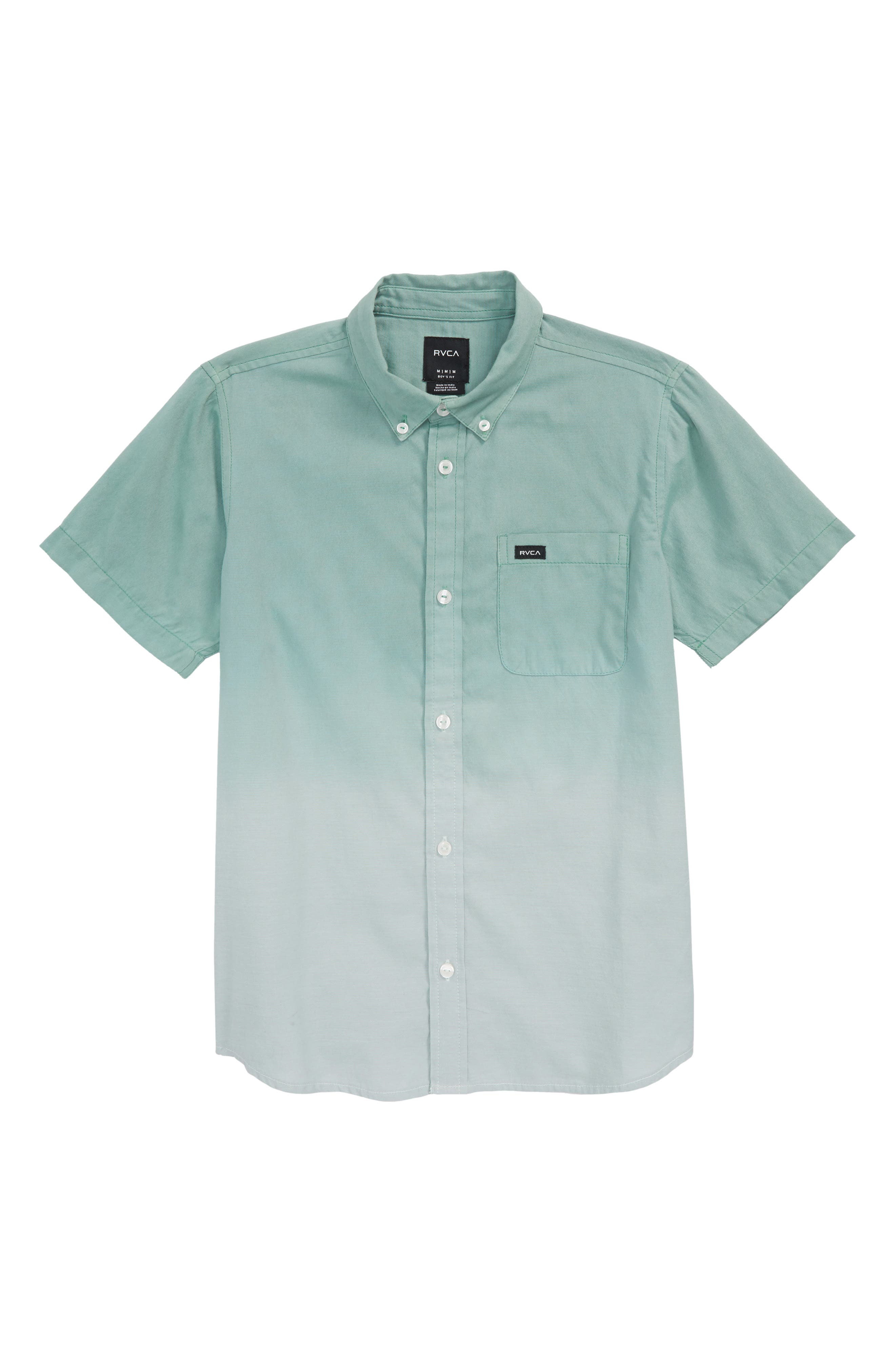 That'll Do Woven Shirt,                         Main,                         color, 320