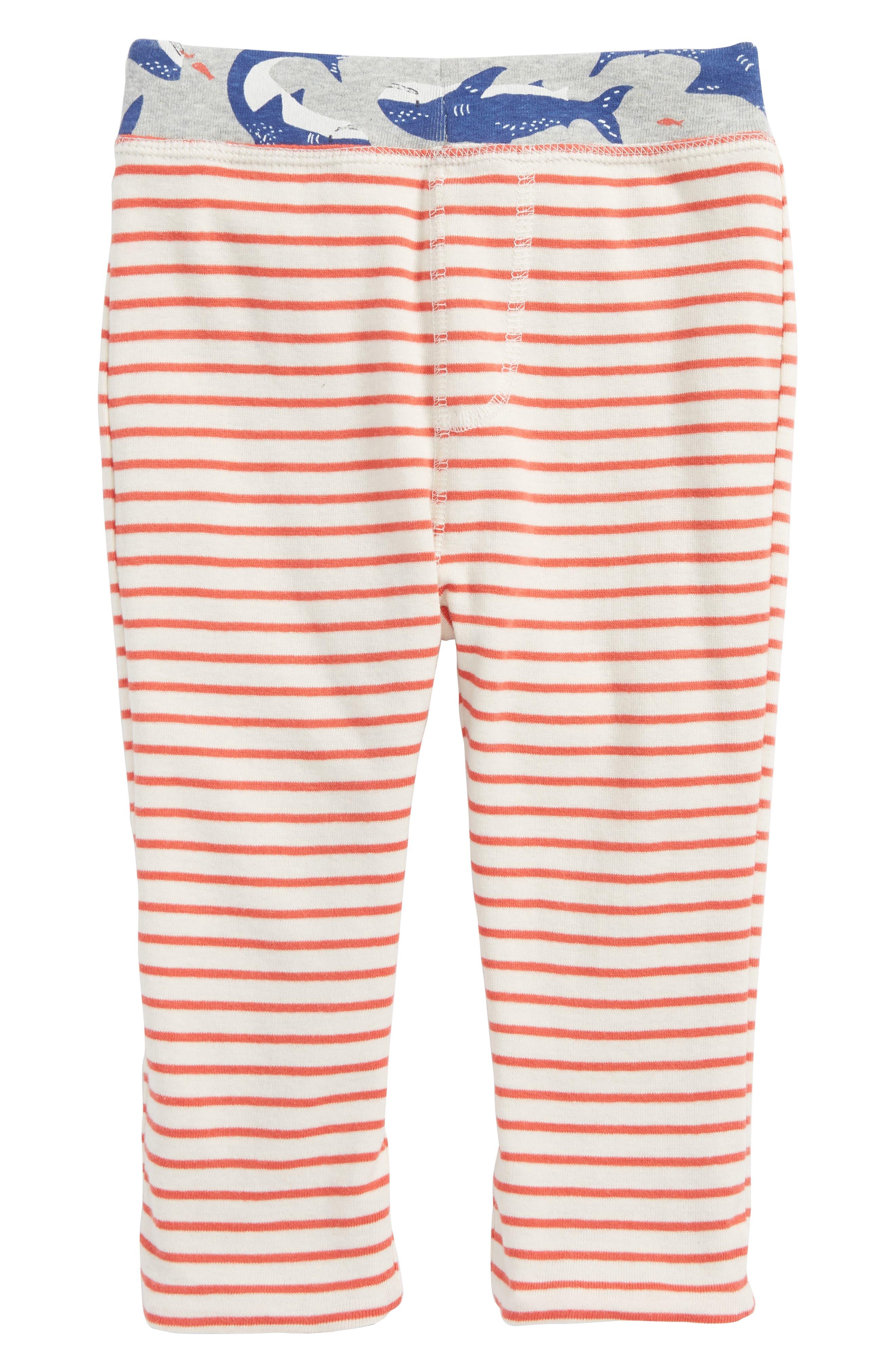 Reversible Knee Patch Pants,                             Alternate thumbnail 2, color,                             062