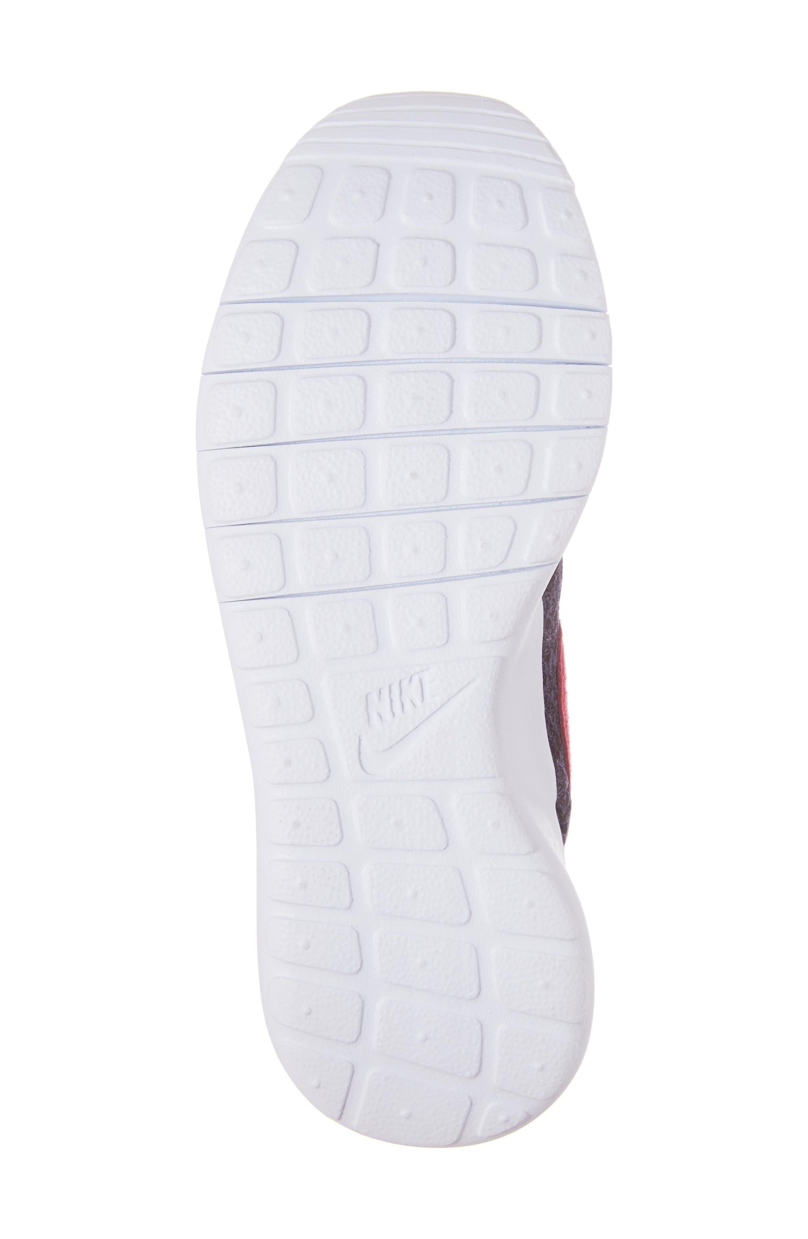 'Roshe Run' Athletic Shoe,                             Alternate thumbnail 260, color,