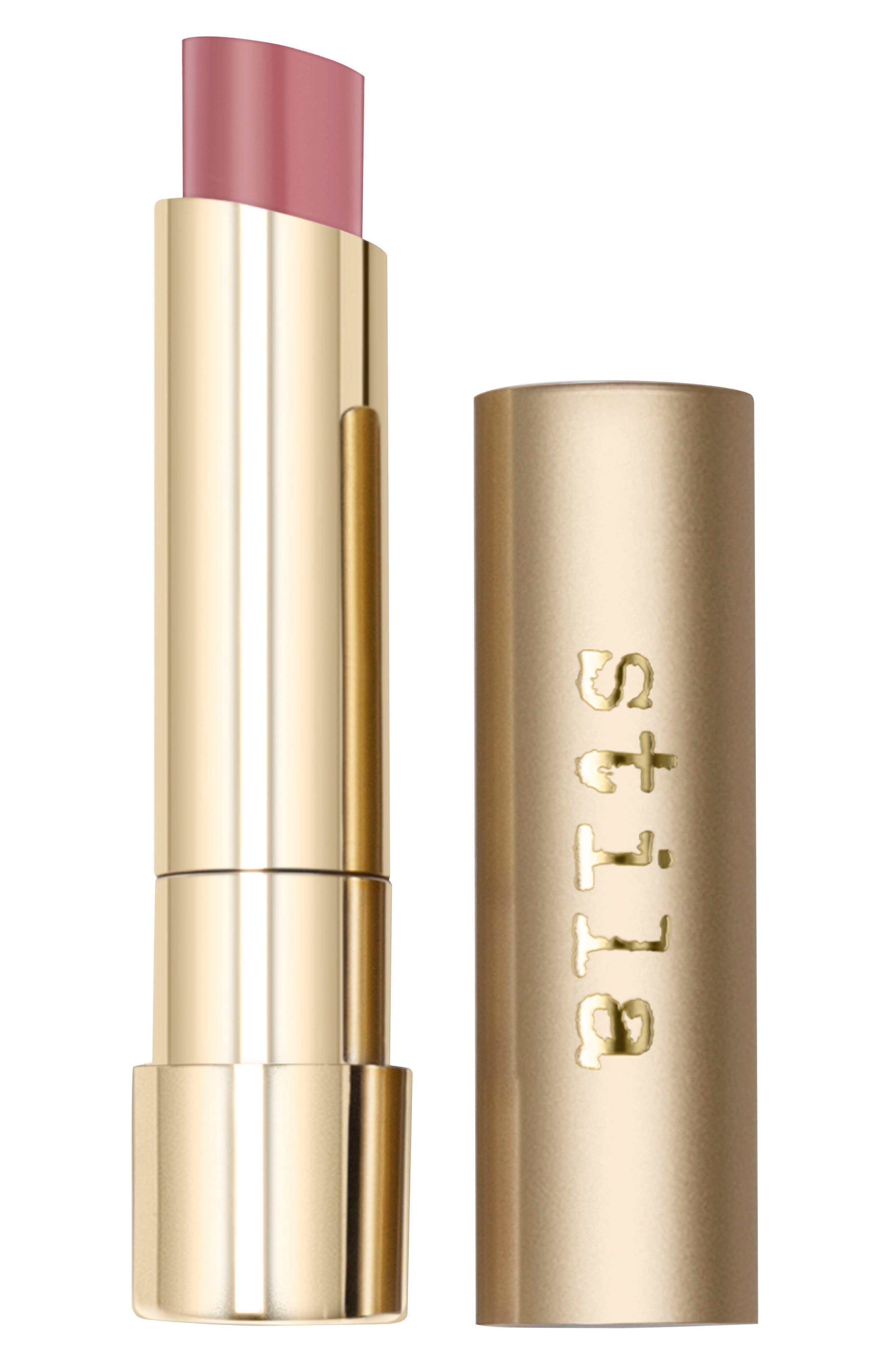 Color Balm Lipstick,                             Main thumbnail 3, color,