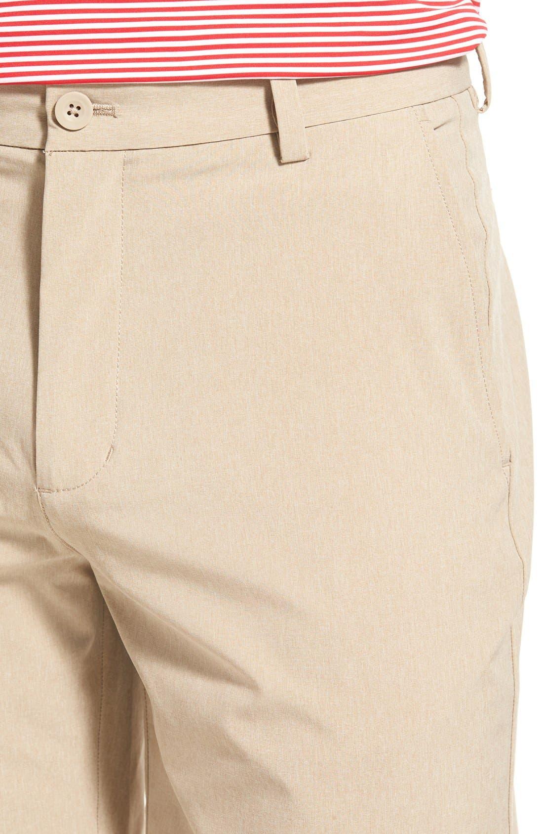 8 Inch Performance Breaker Shorts,                             Alternate thumbnail 62, color,