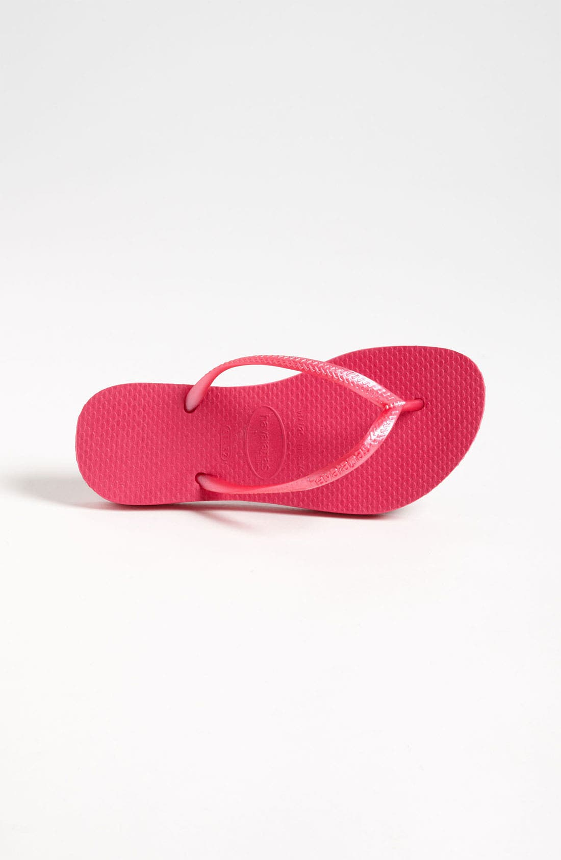 'Slim' Flip Flop,                             Alternate thumbnail 32, color,
