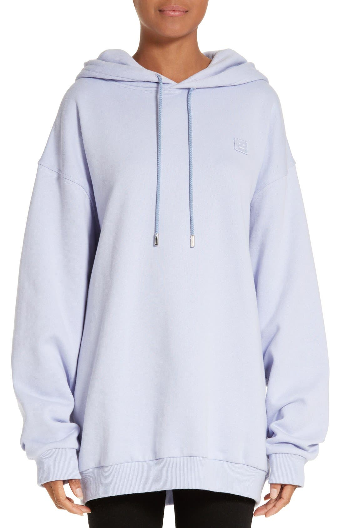 Yala Patch Hoodie,                             Main thumbnail 2, color,